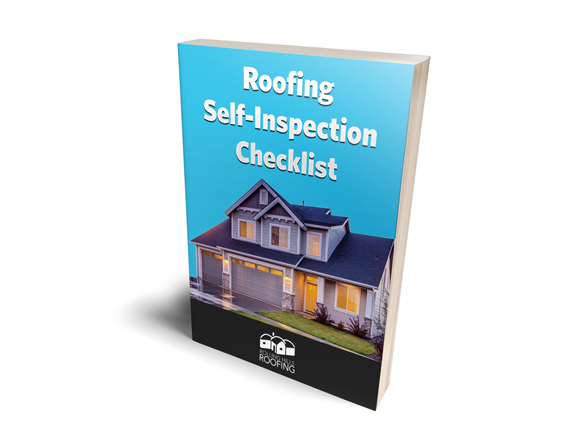 roofing-self-inspection-checklist-pdf.jpg