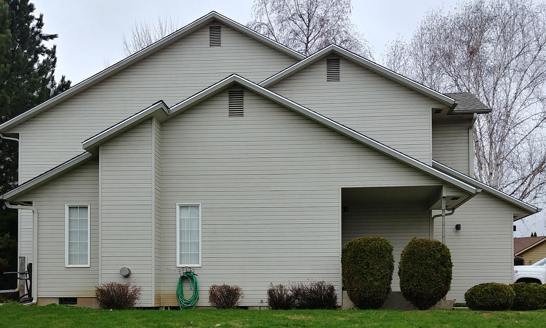 house-side.jpg