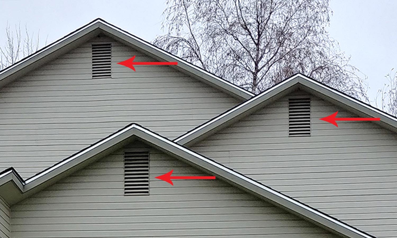 attic-vents.jpg