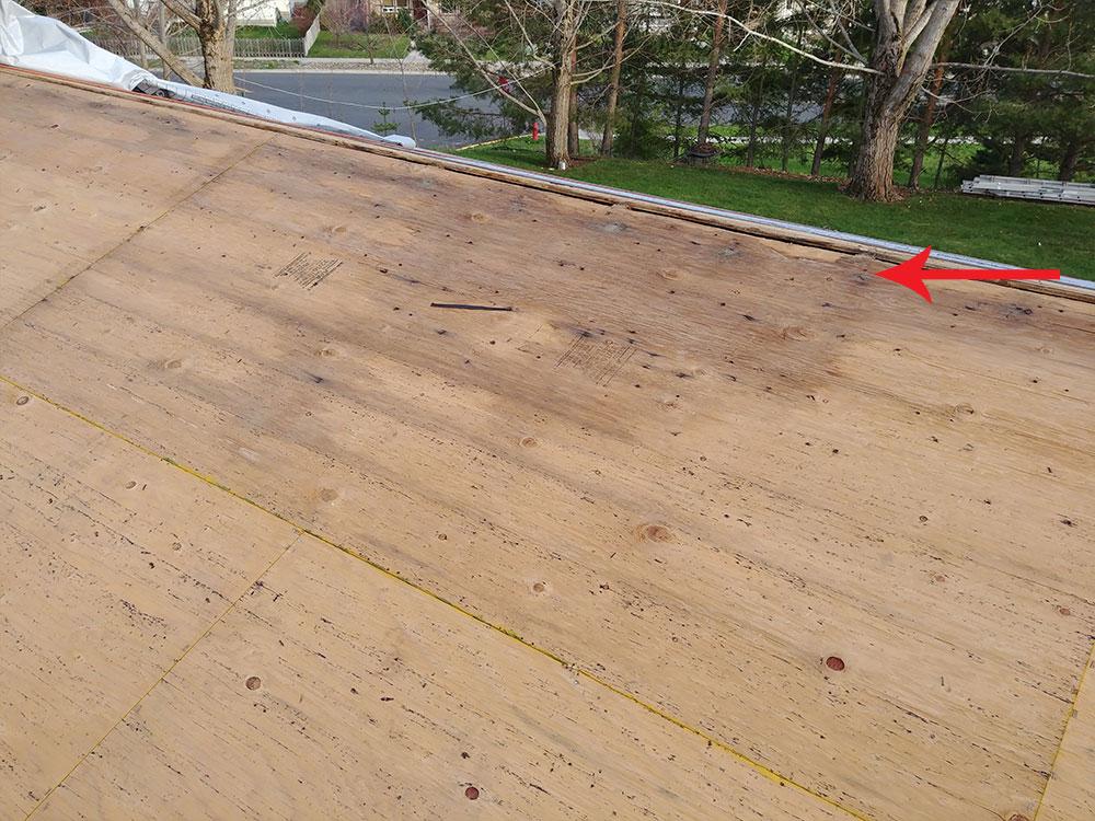 roof-deck-water-damage.jpg