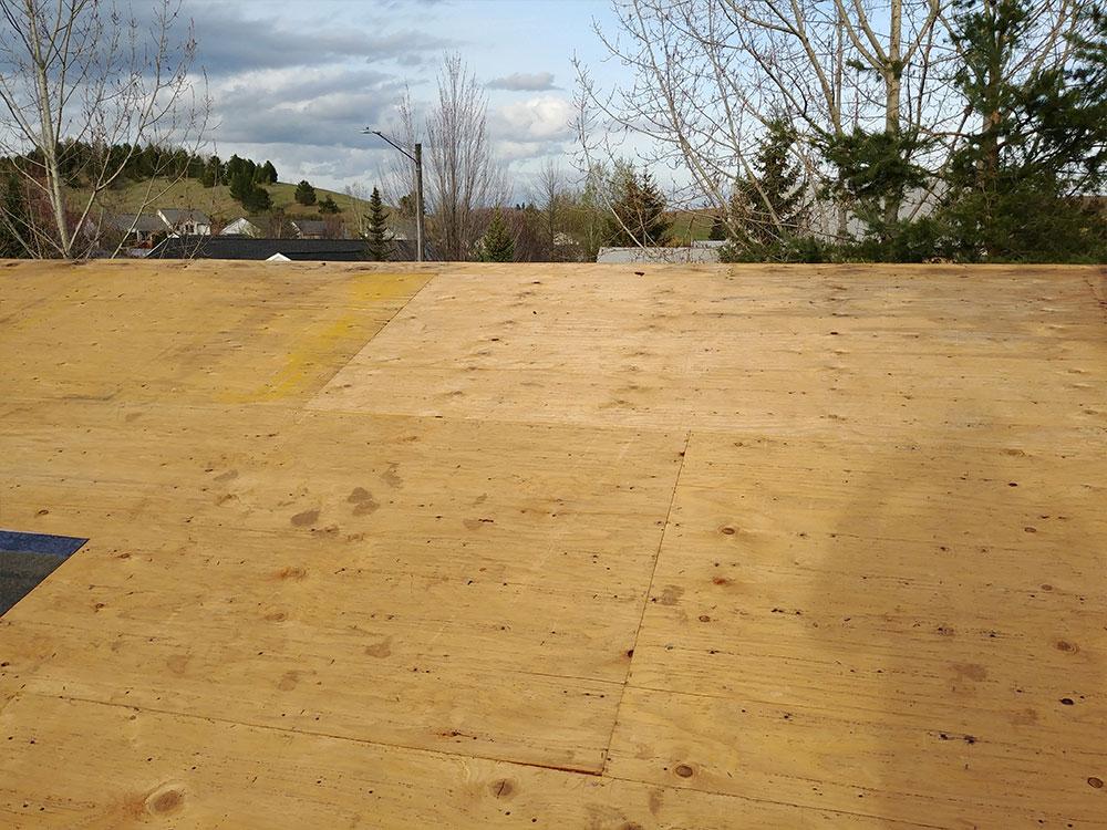 roof-deck.jpg