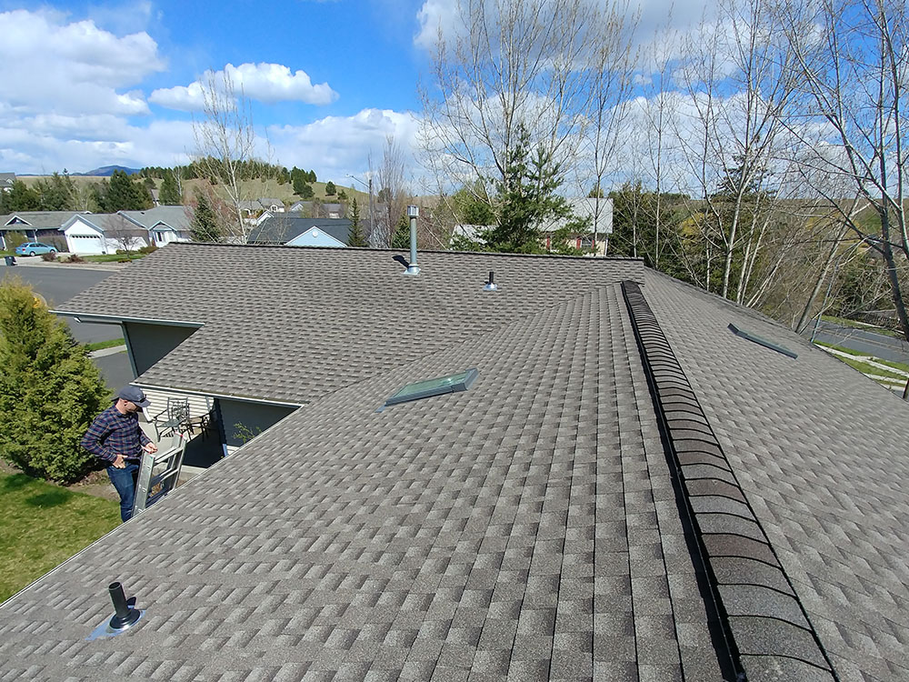 finished-roof.jpg