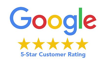 5-stat-customer-rating.jpg