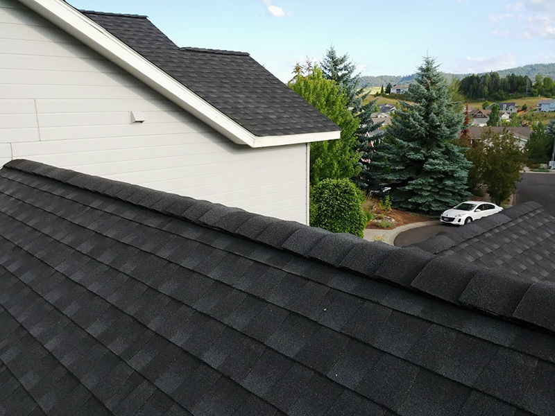 completed-roofing-project.jpg