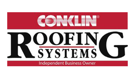 conklin-flat-roof-systems.jpg