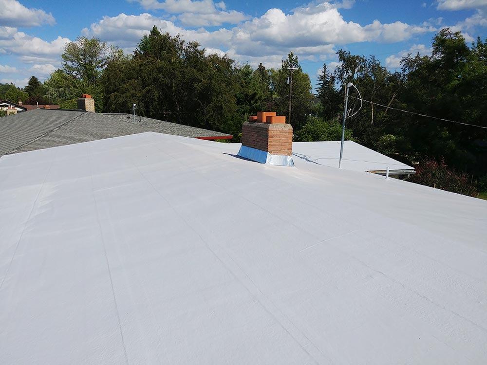 flat-roof-2.jpg