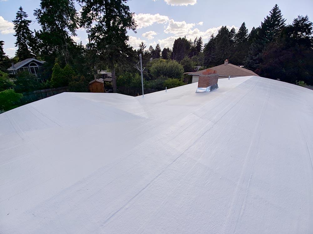 flat-roof-coating.jpg