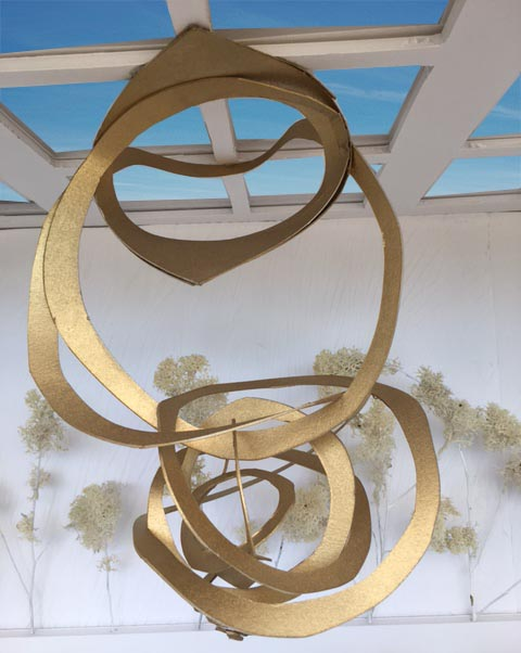 Circular Sculpture with sky.jpg