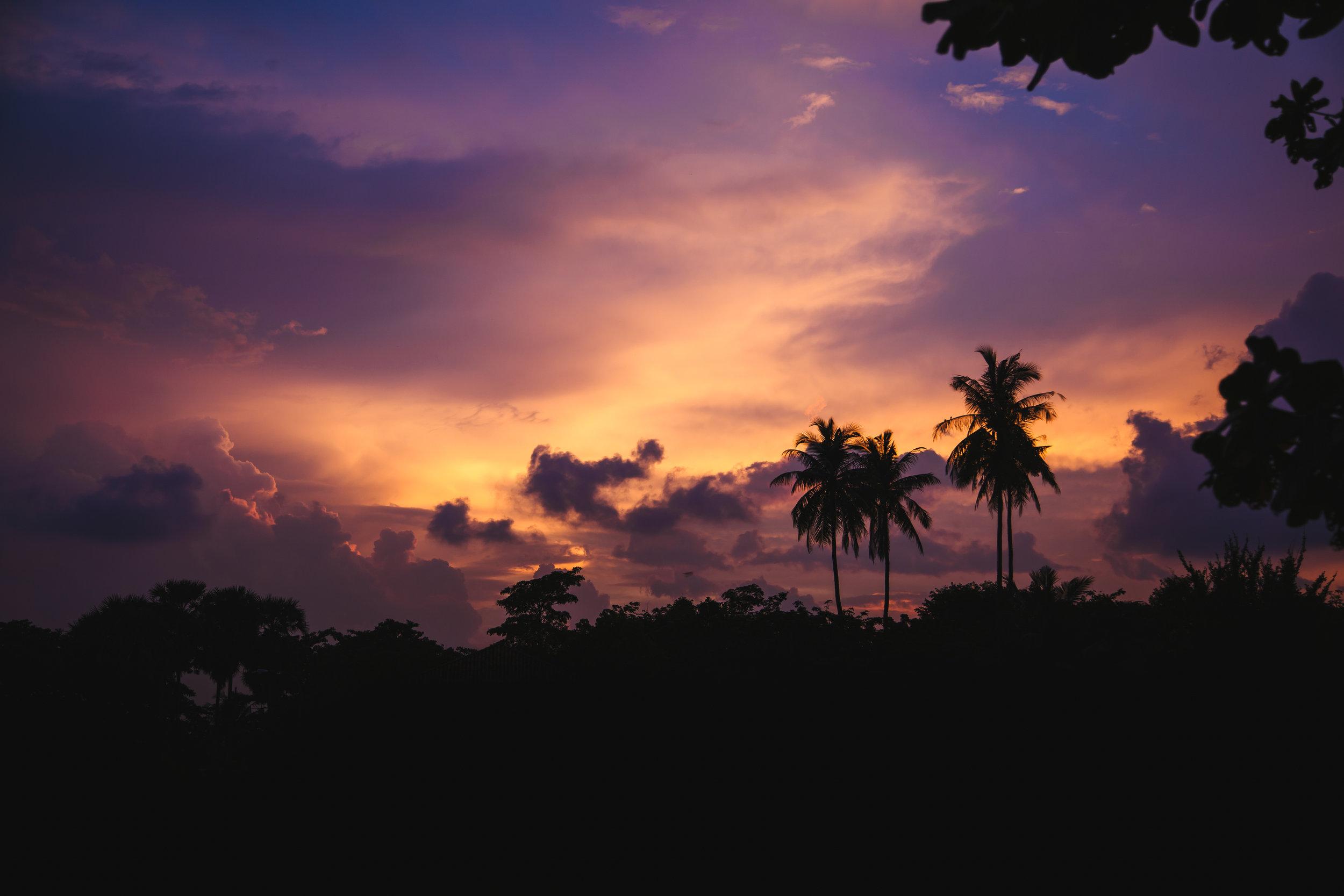 Langkawi-sunset.jpg
