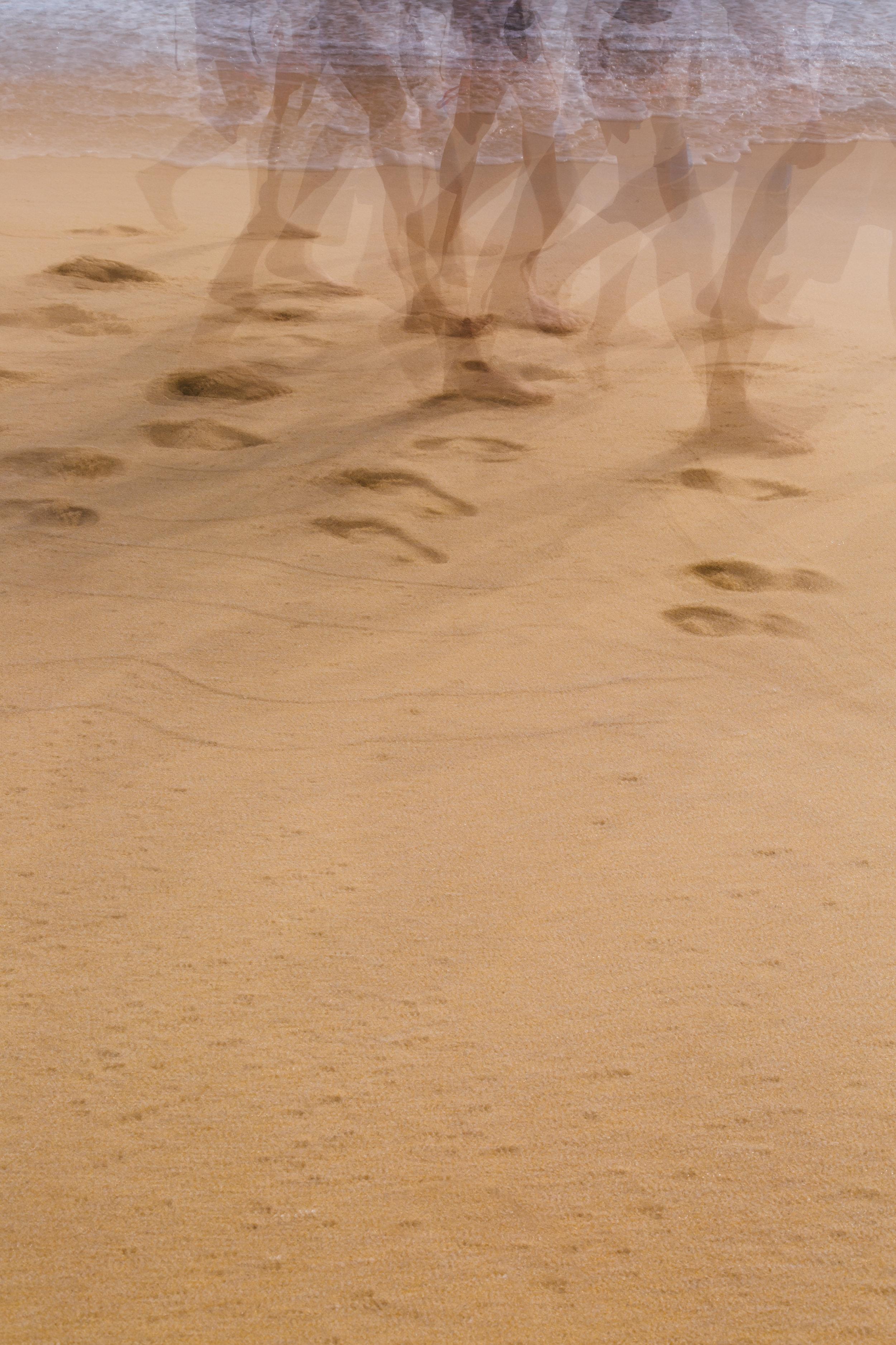Langkawi-beach-walk.jpg