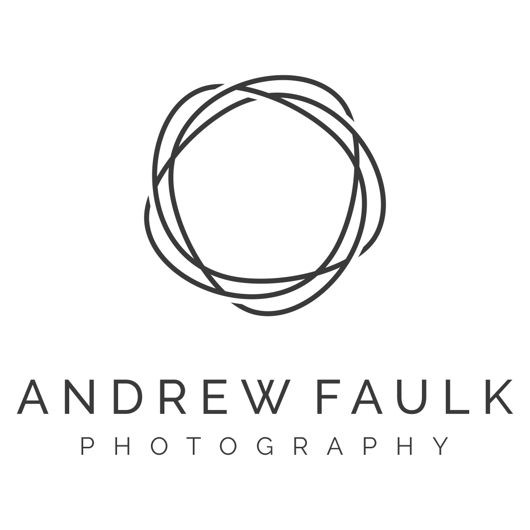 andrew-faulk-photography-logo.jpg