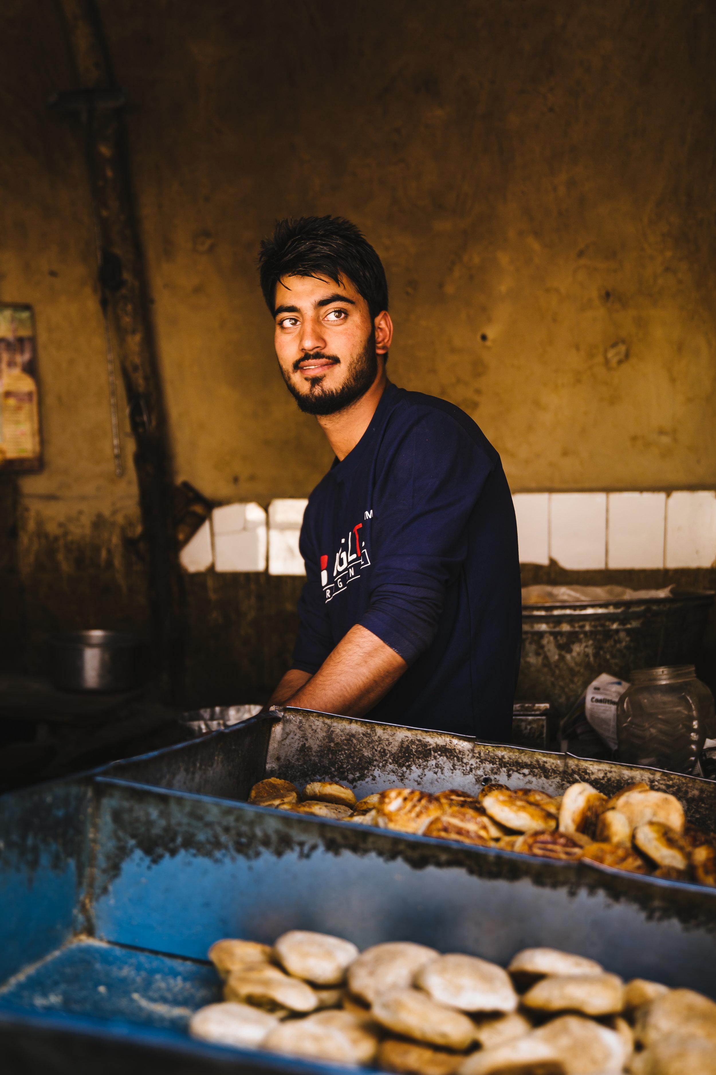 leh-bread-maker