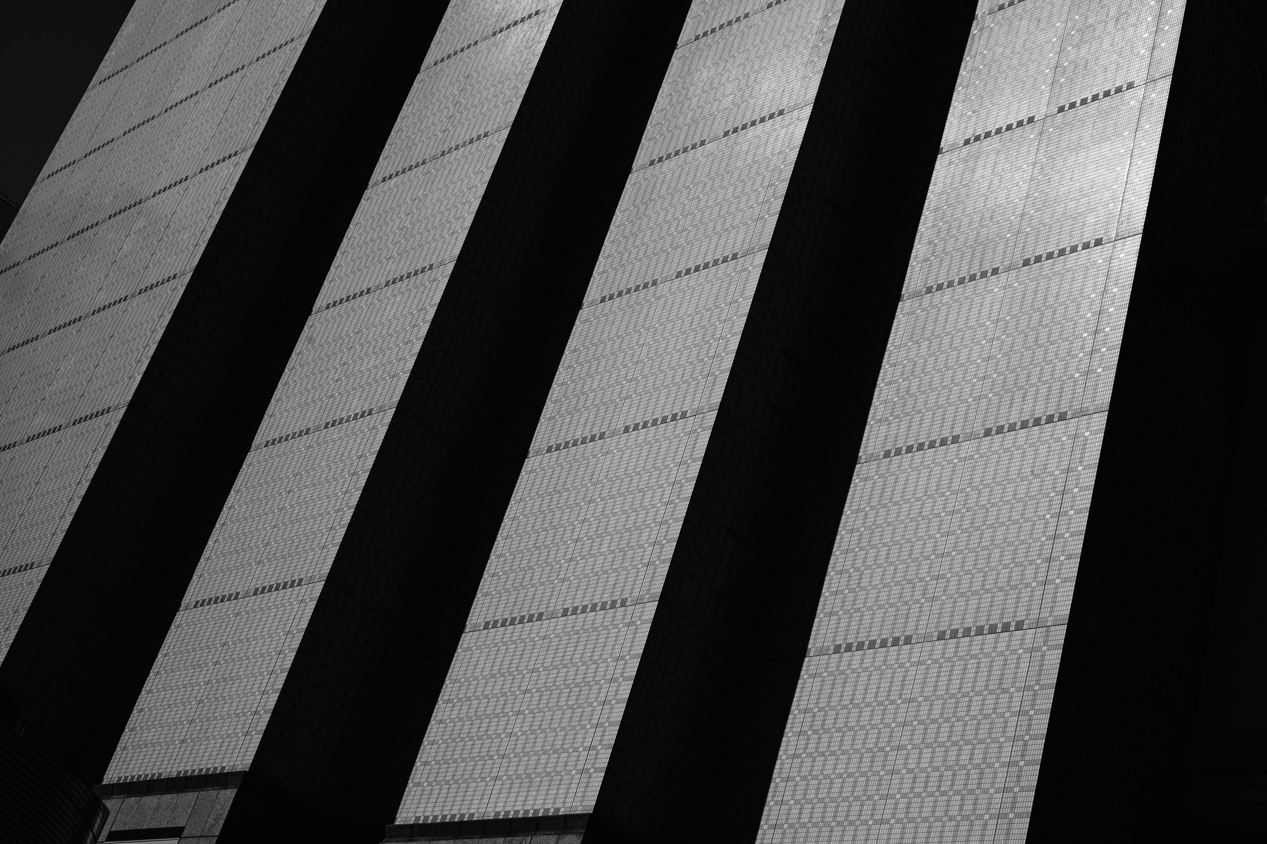 building facade 2