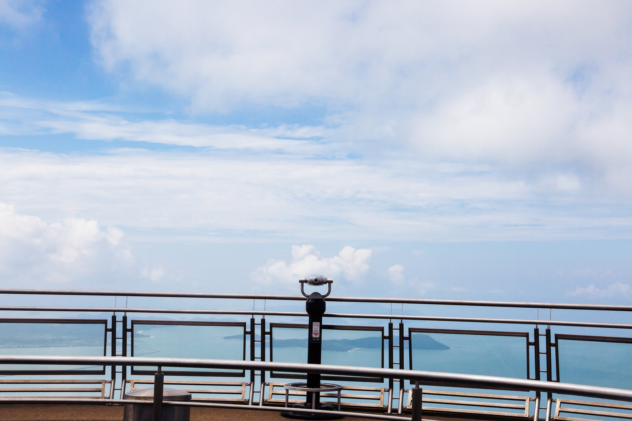 Langkawi-Machinchang-overlook.jpg