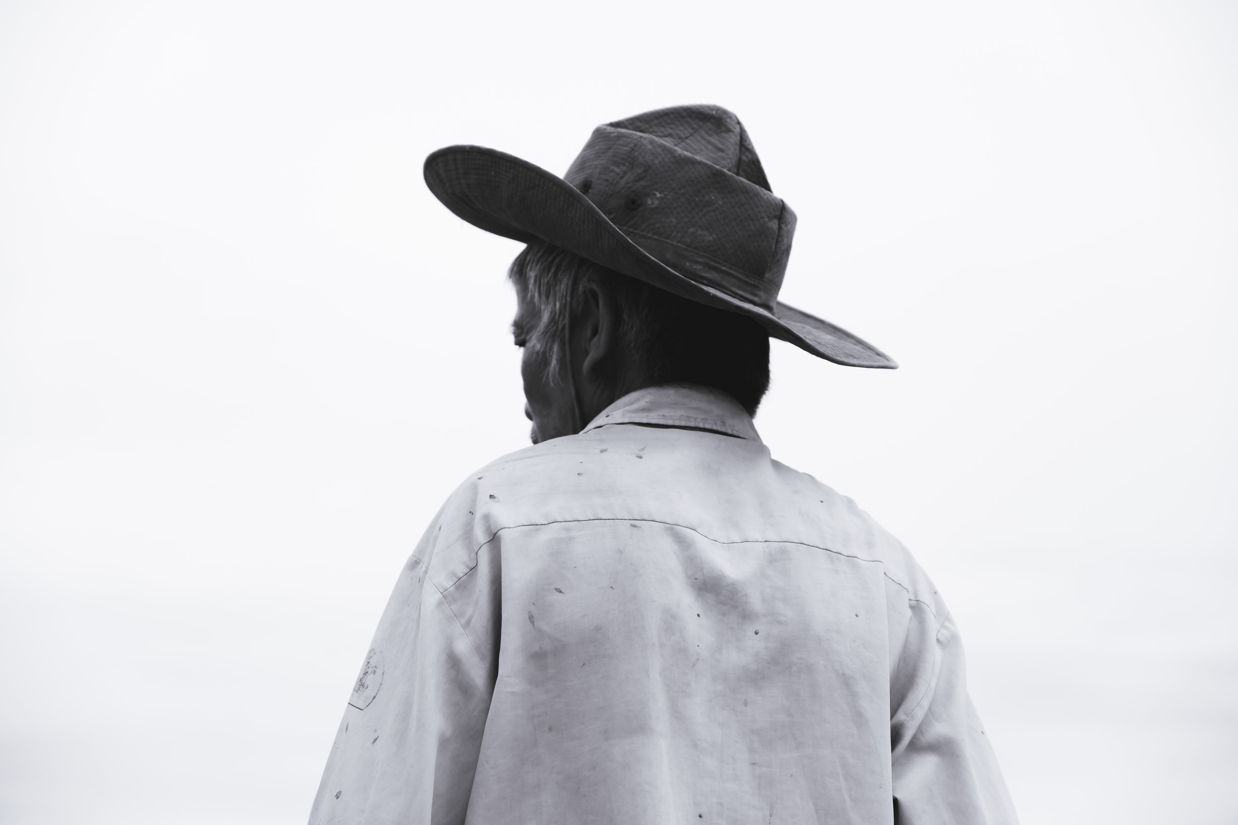 Vietnam-cowboy