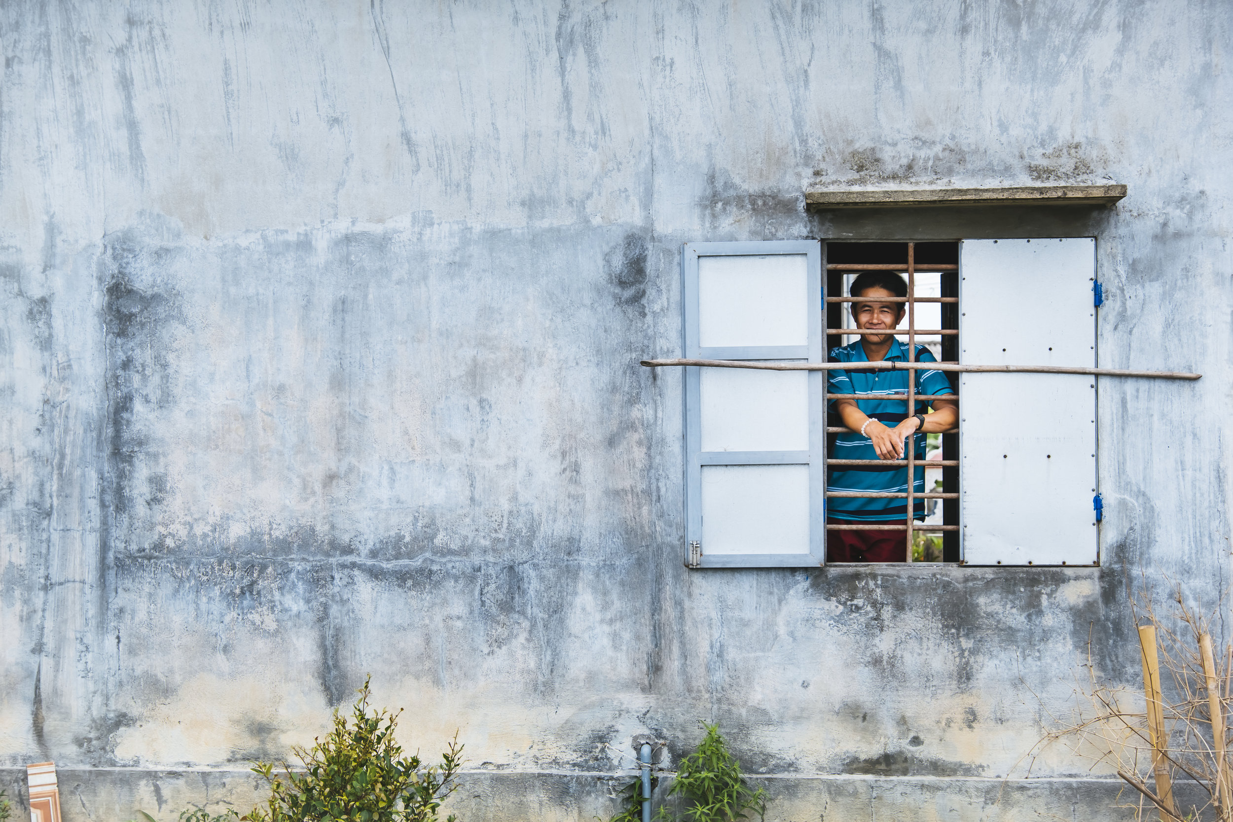 window-man.jpg