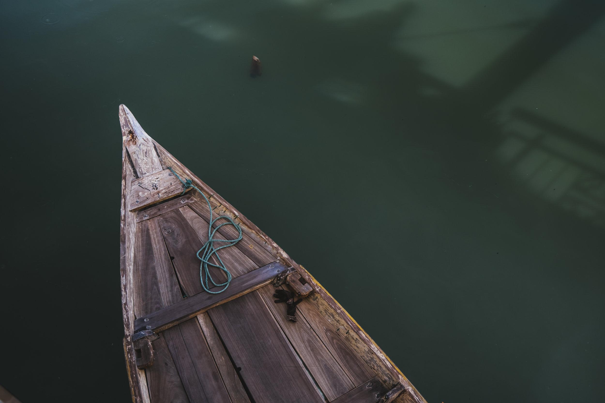 Vietnam-boat.jpg