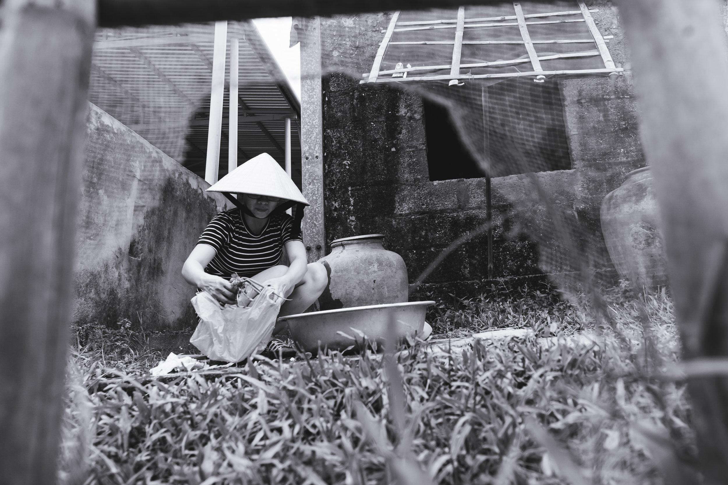 village-worker.jpg