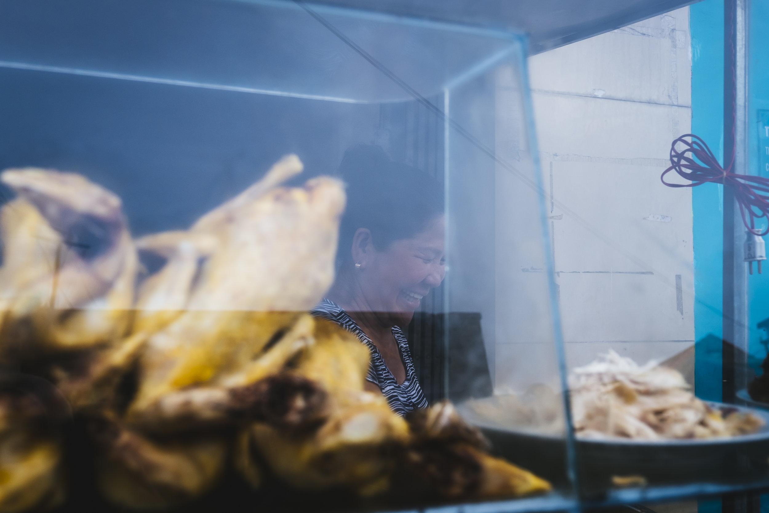 food-vendor.jpg