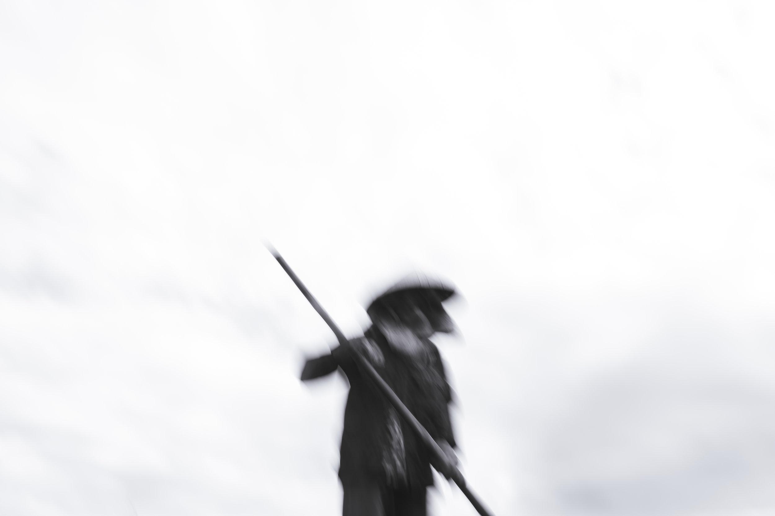 field-worker-bnw