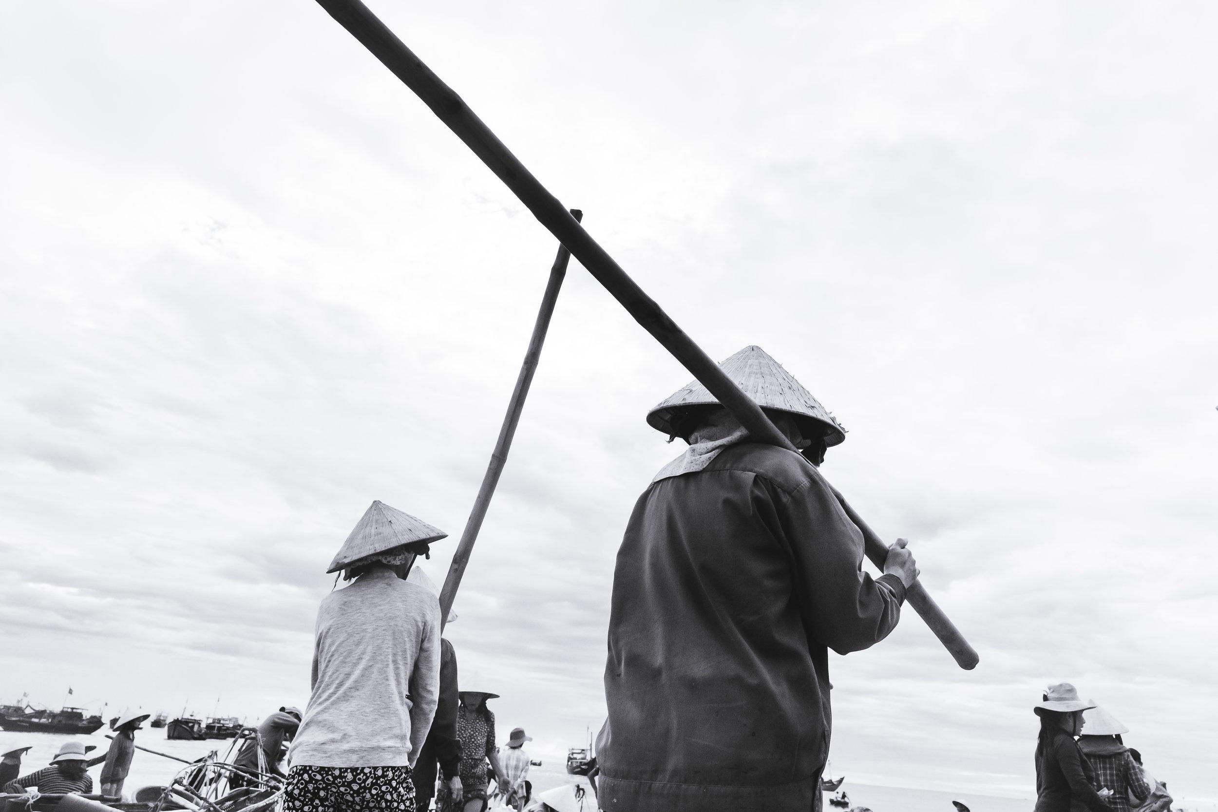 Vietnam-bamboo-poles.jpg
