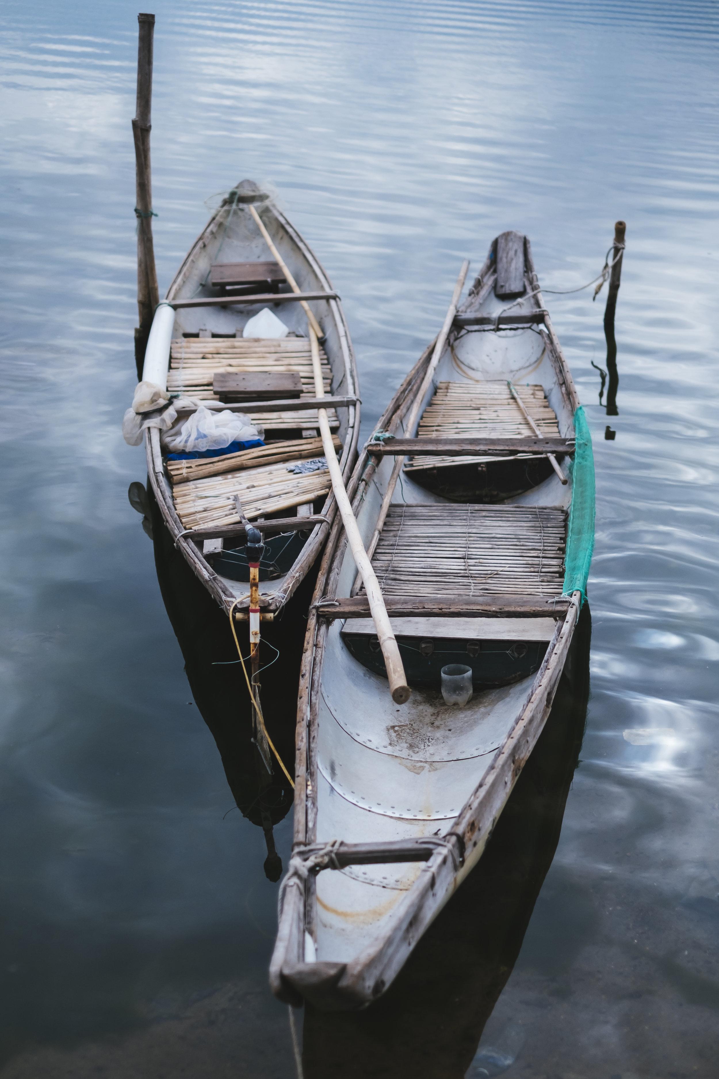 beautiful-boats.jpg