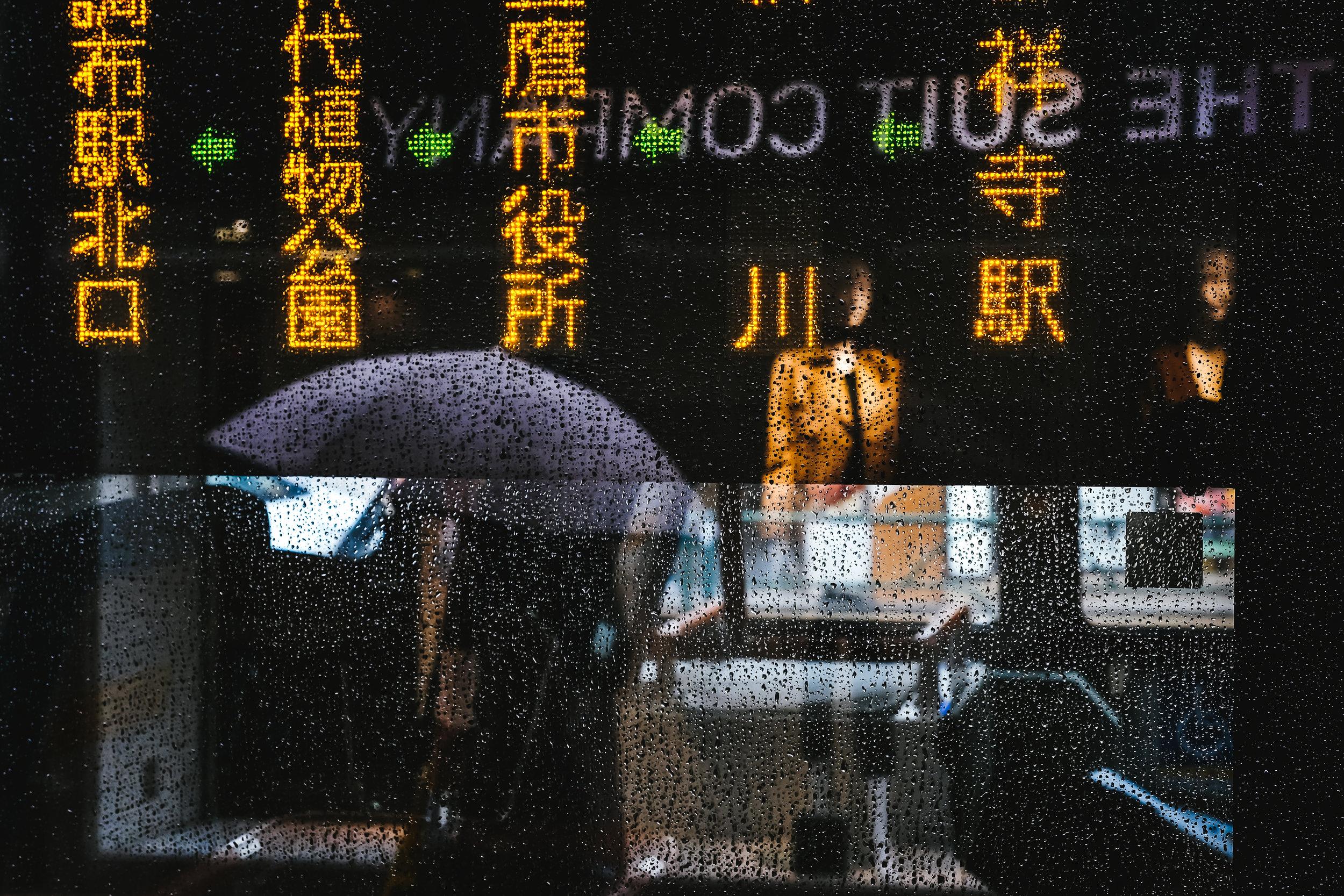 bus-rain-reflection-1.jpg