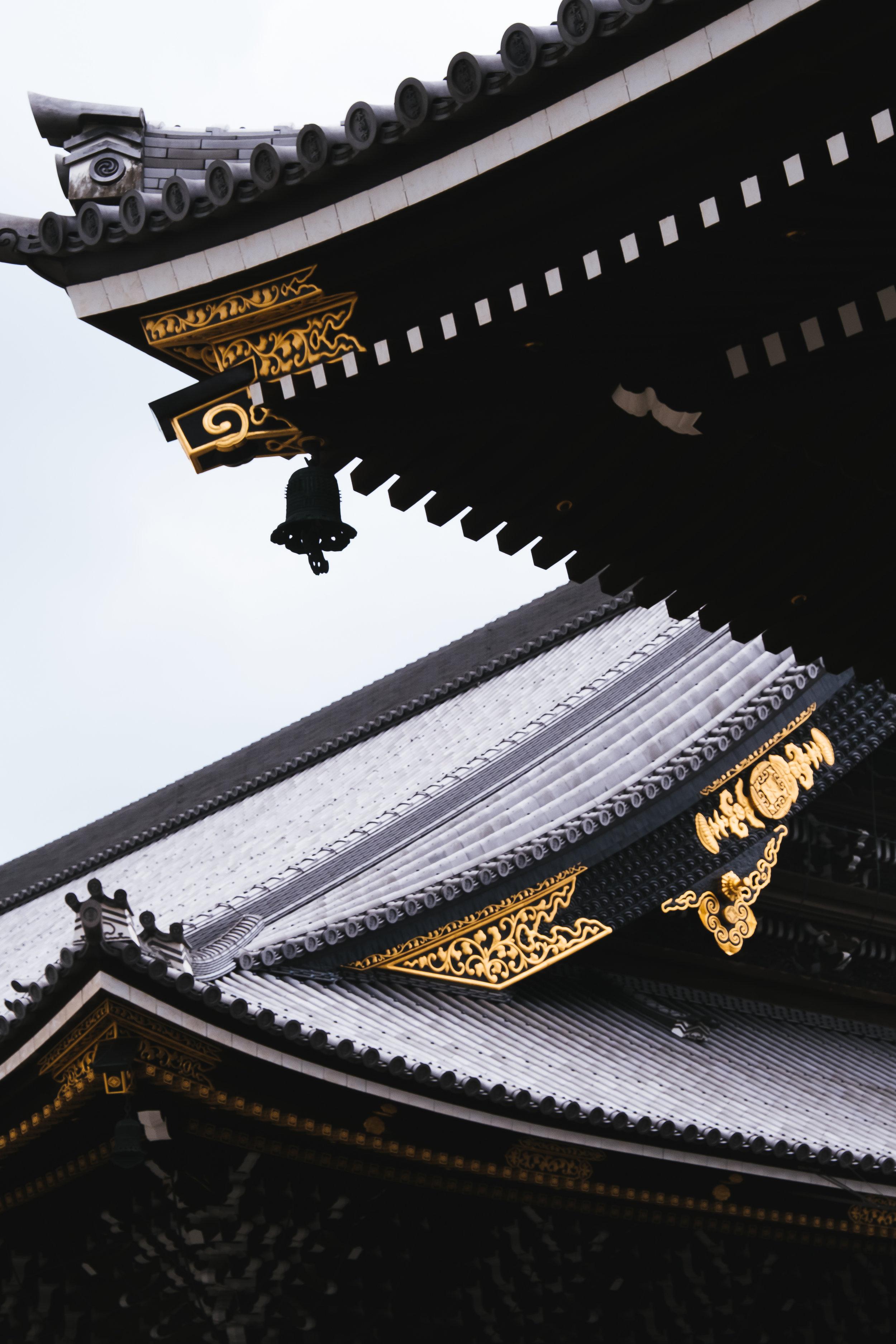 Kyoto-abstract-5.jpg