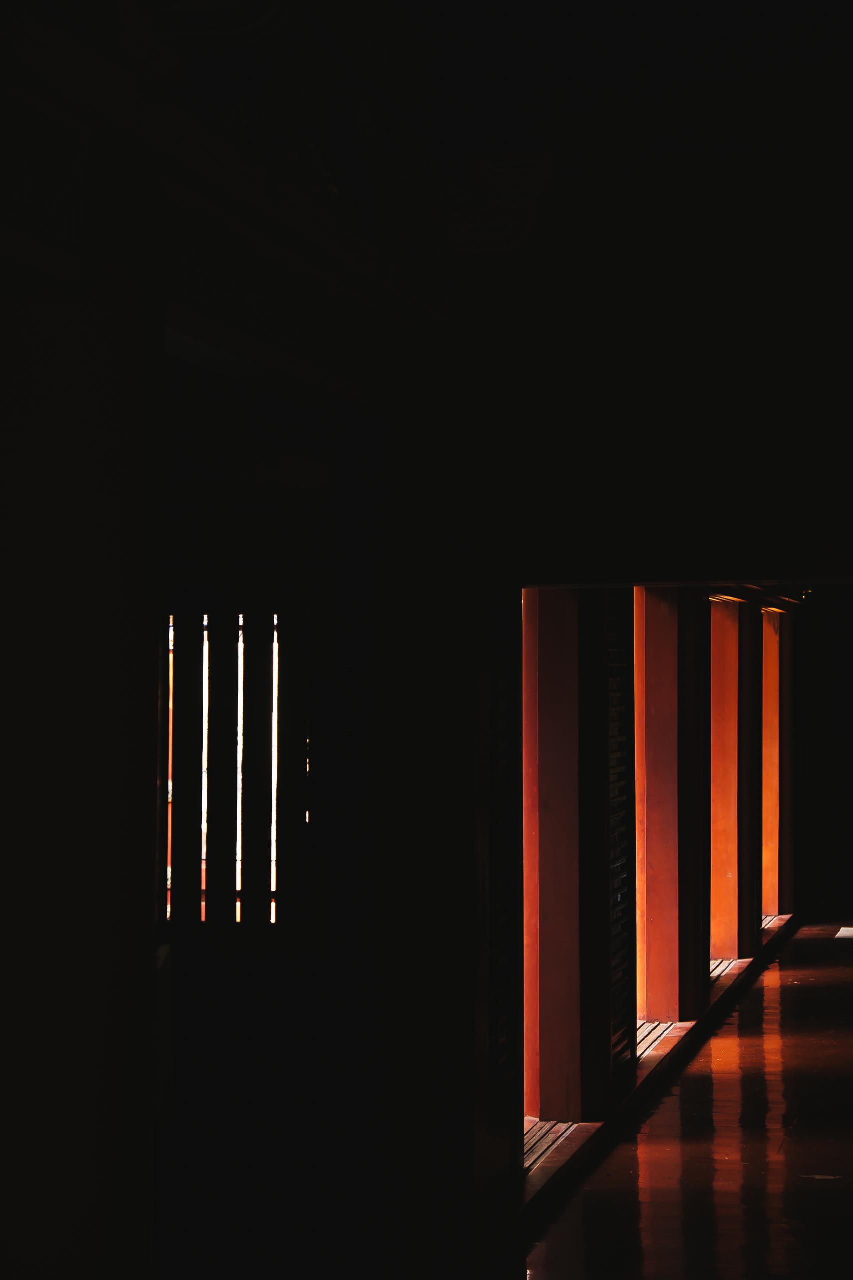 temple-light.jpg