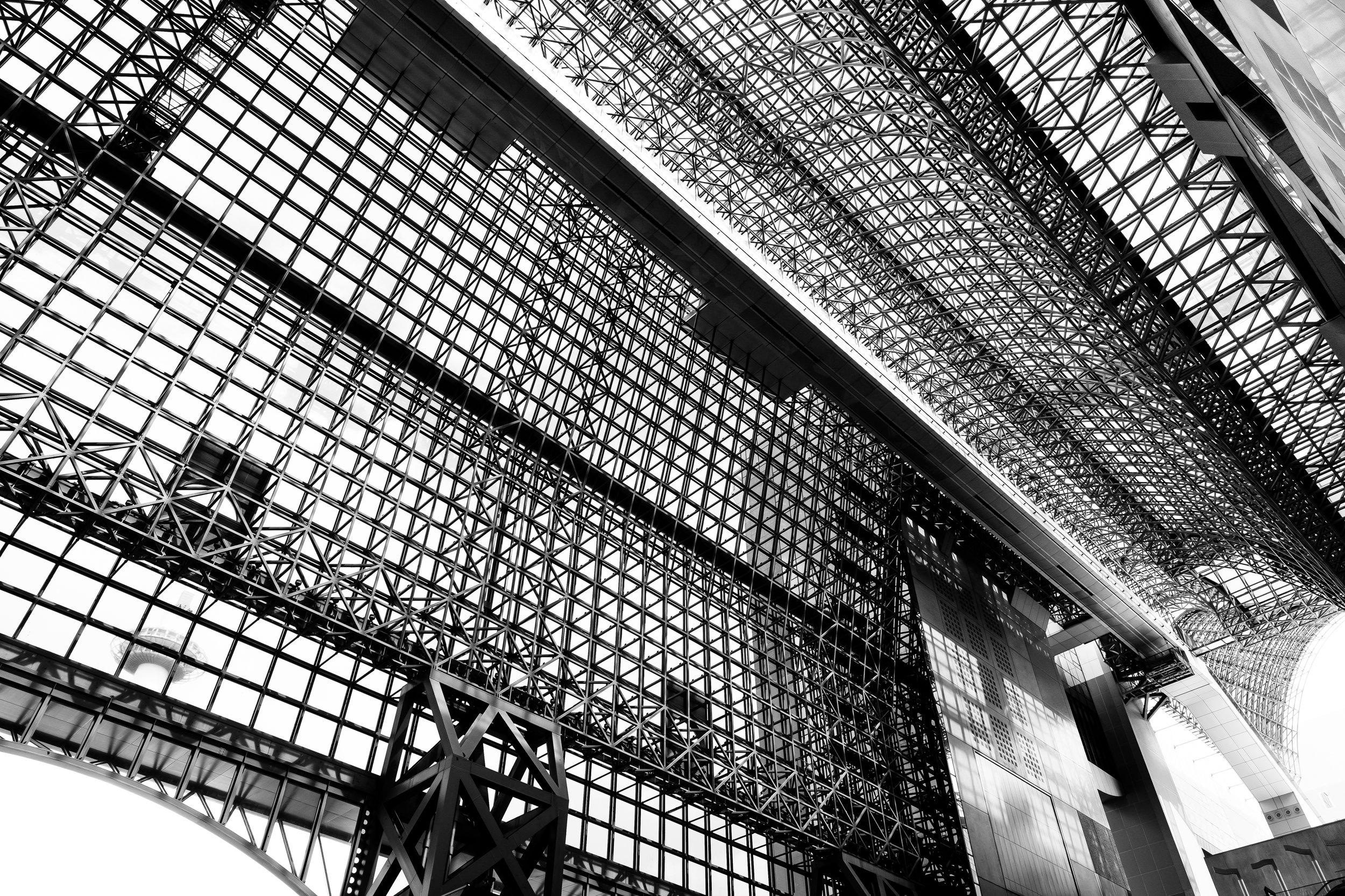 Kyoto-abstract.jpg