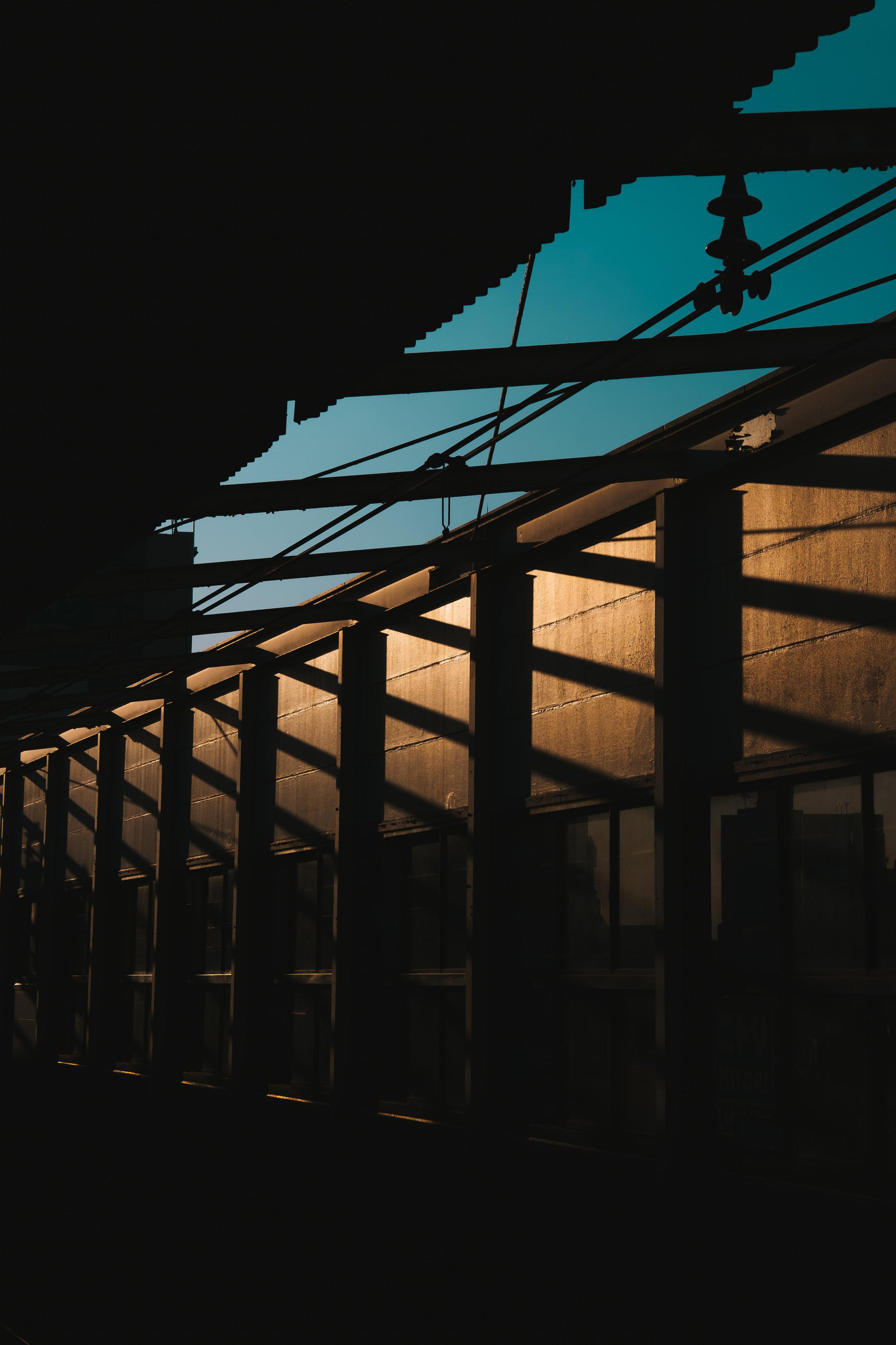 station-light-1.jpg