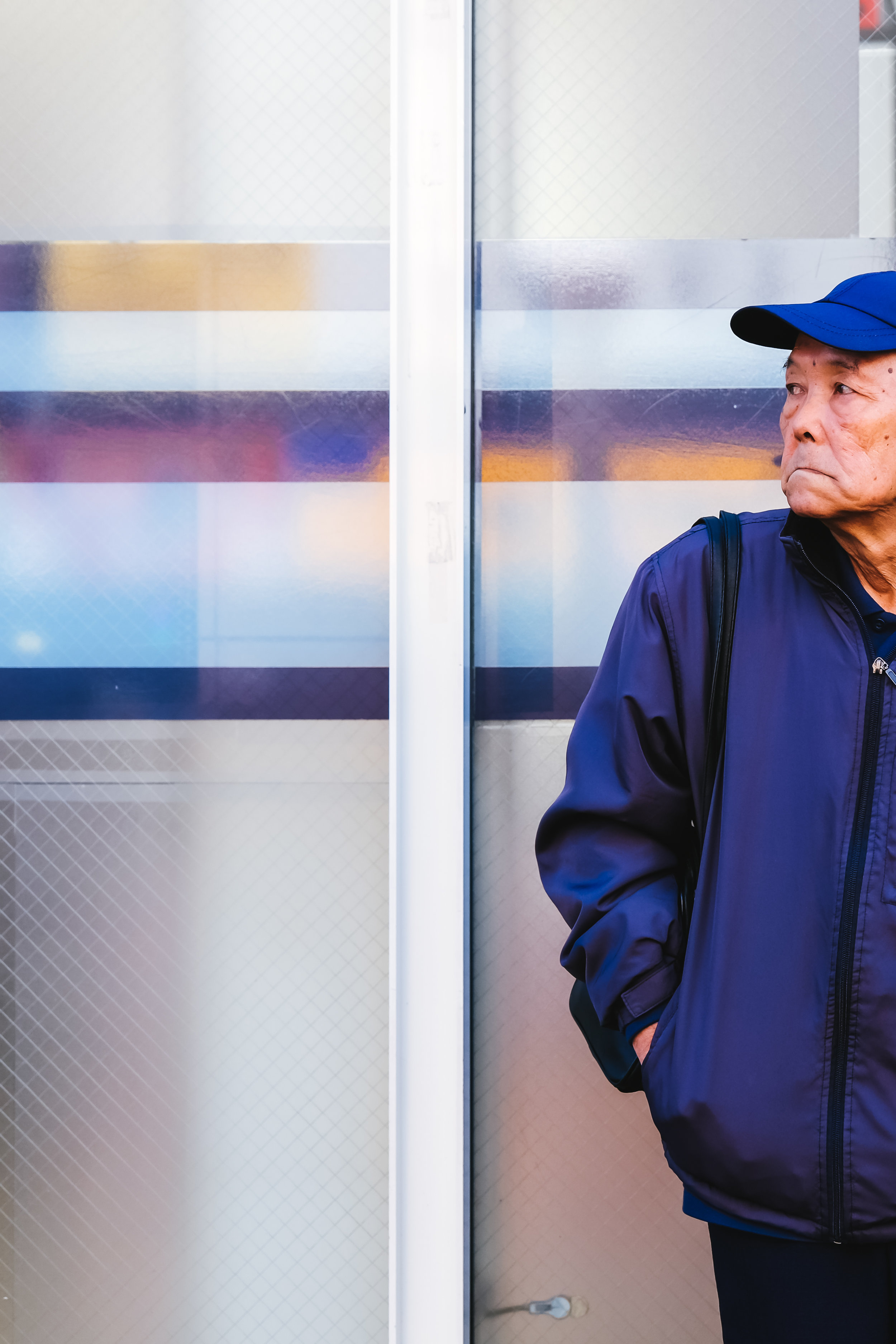 street-man-tokyo-1.jpg