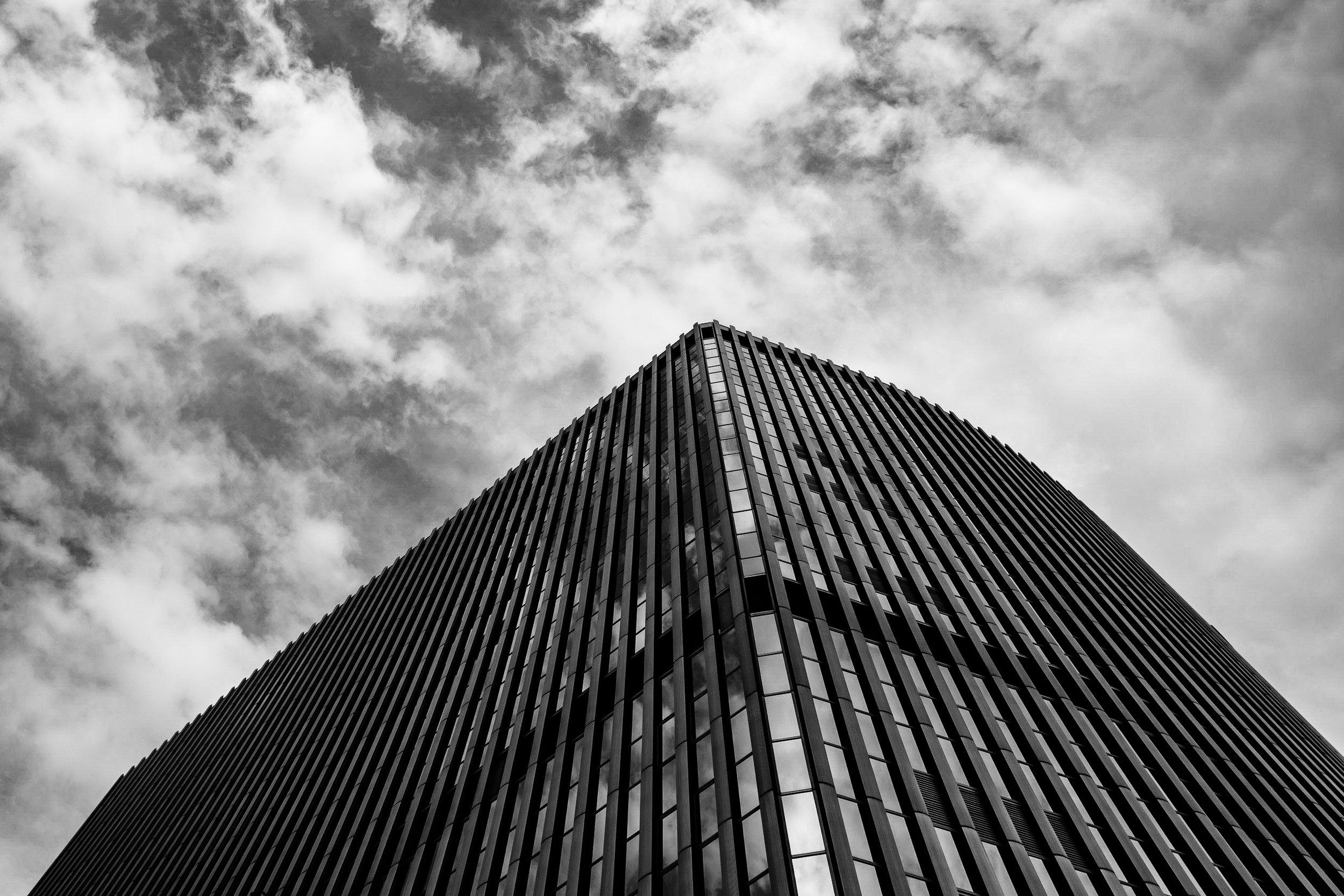 bnw-architecture