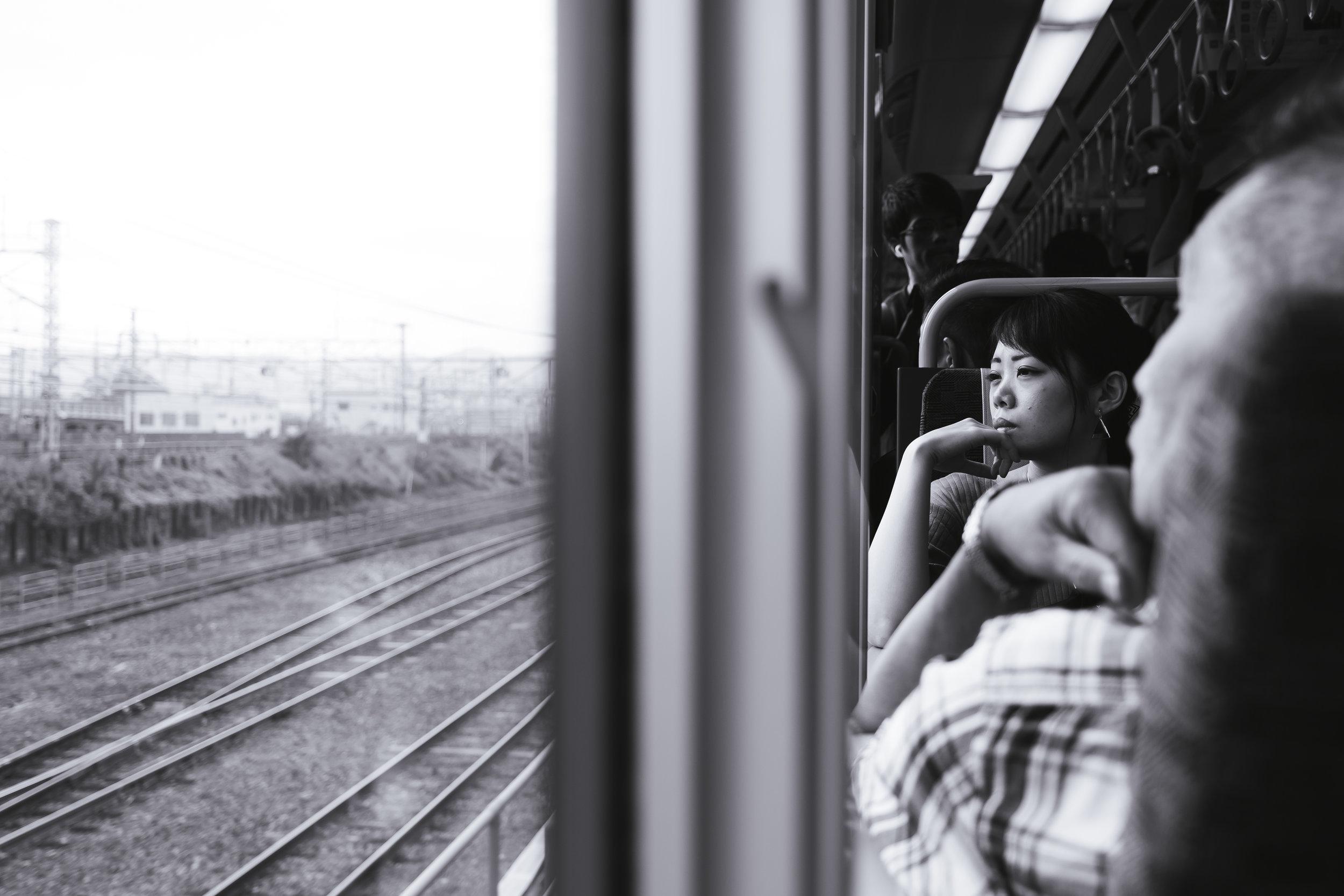 train-riders.jpg