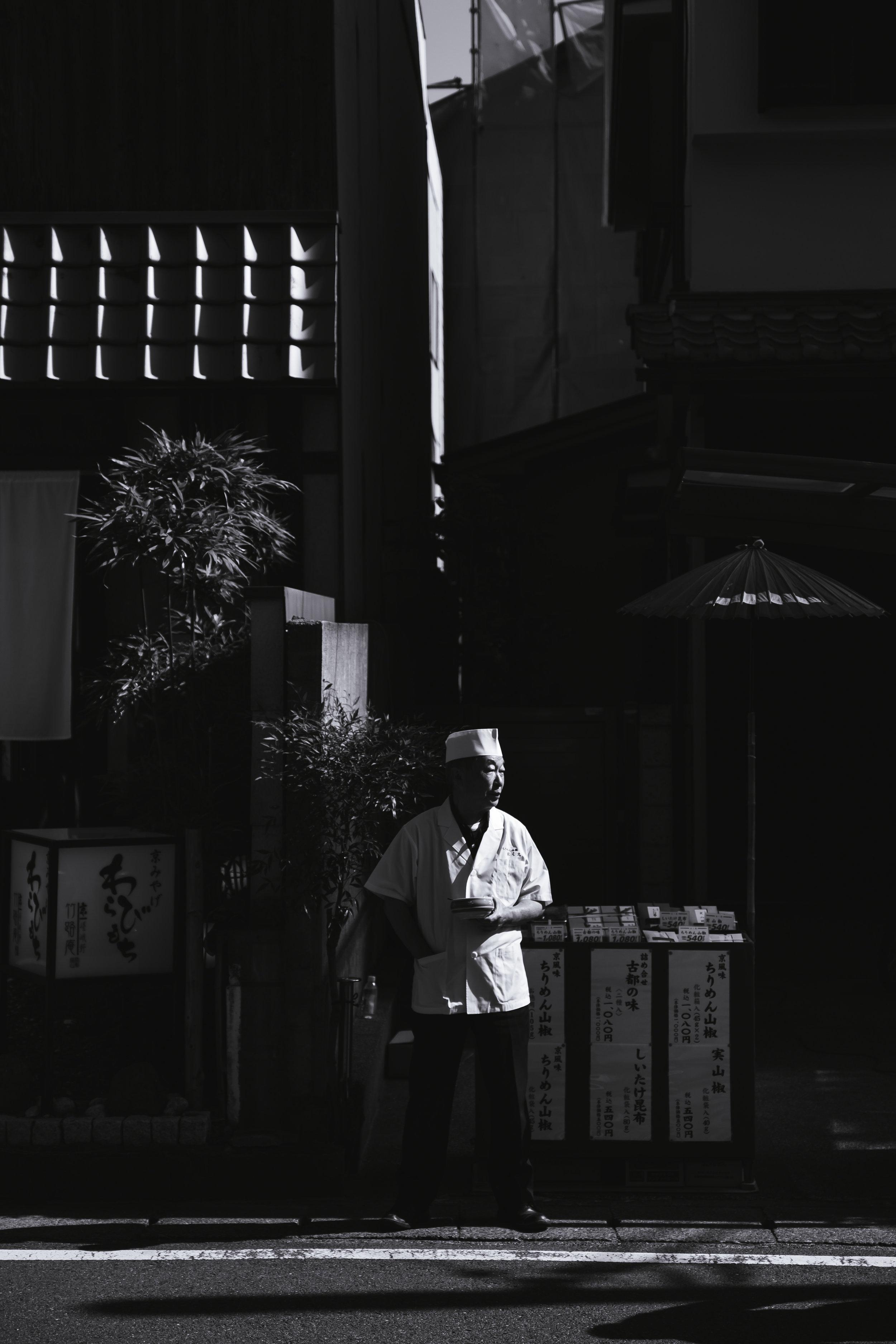 arishiyama-chef.jpg