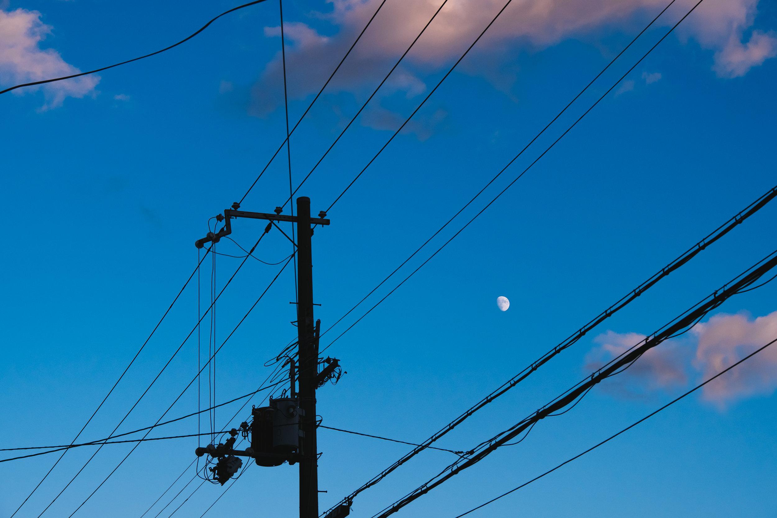 moon-wires.jpg
