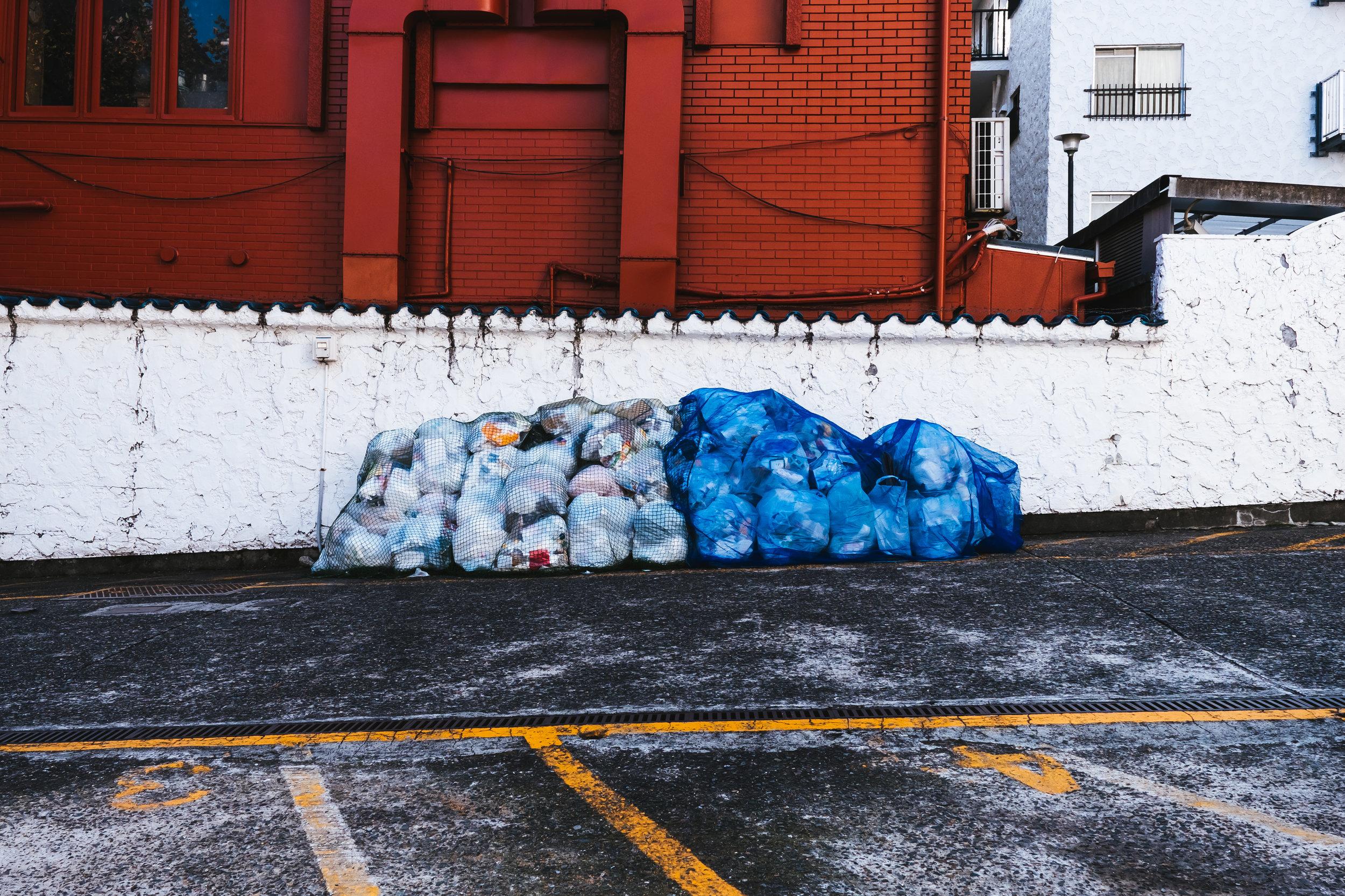 Tokyo-trash.jpg