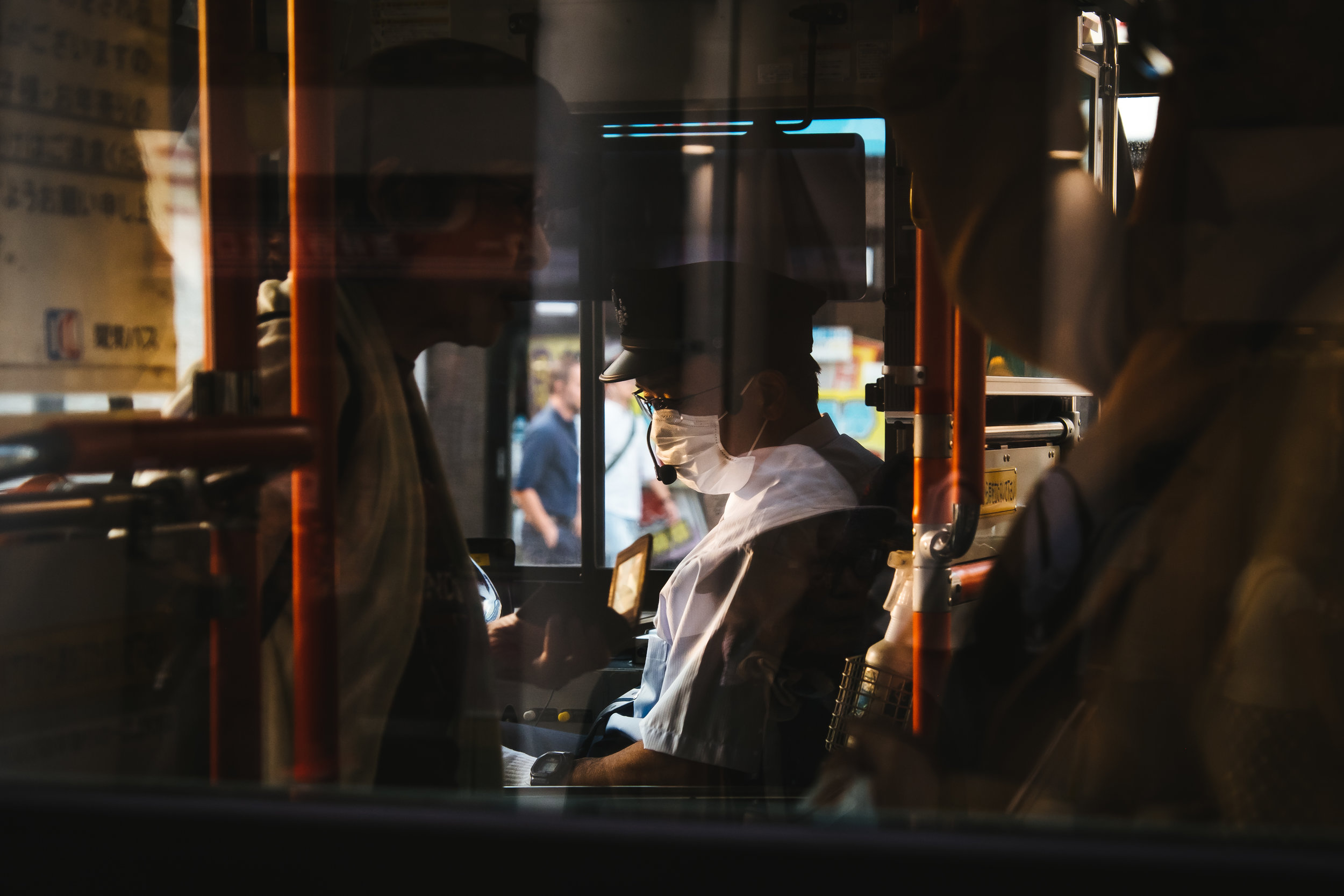 Bus-driver-Tokyo.jpg