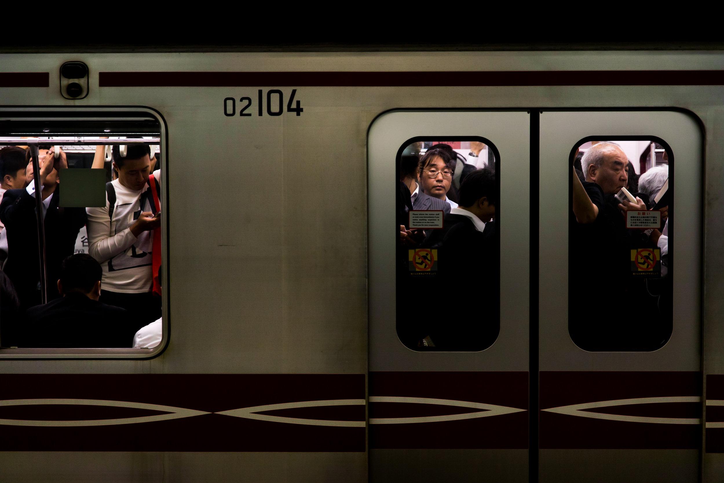 train-riders-1.jpg
