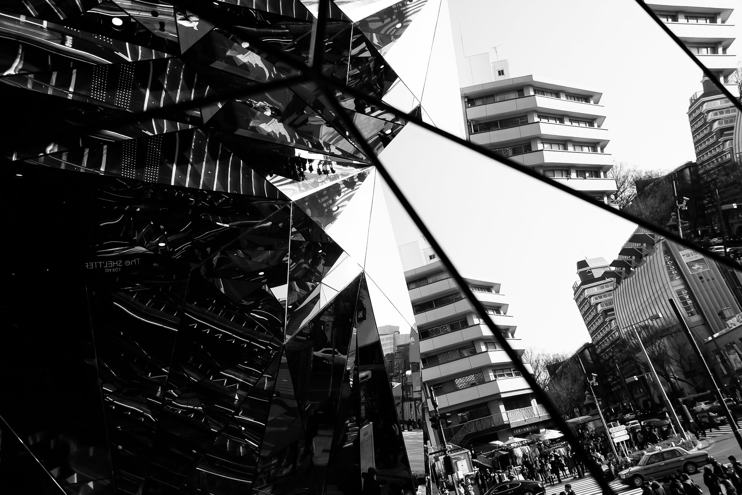 This-End-of-Tokyo-19.jpg
