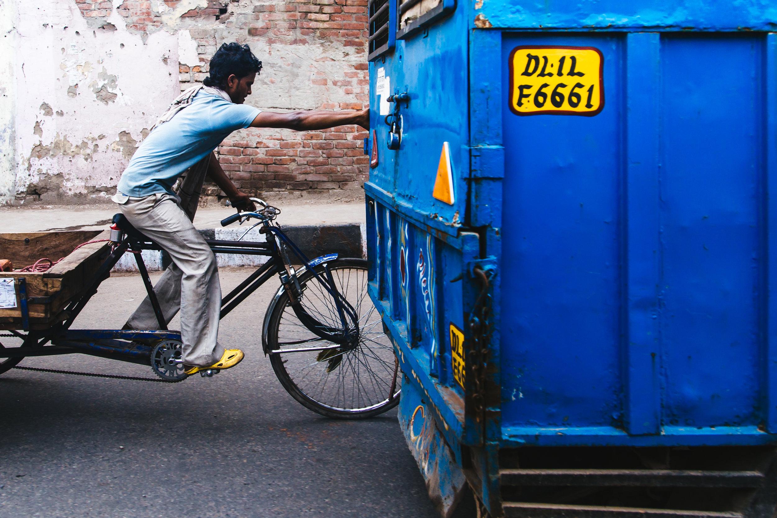 India-Delhi-travel-4.jpg