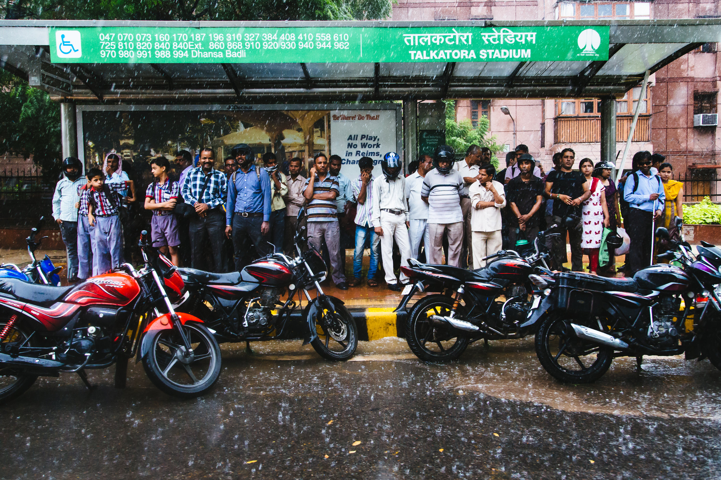 India-Delhi-travel-23.jpg