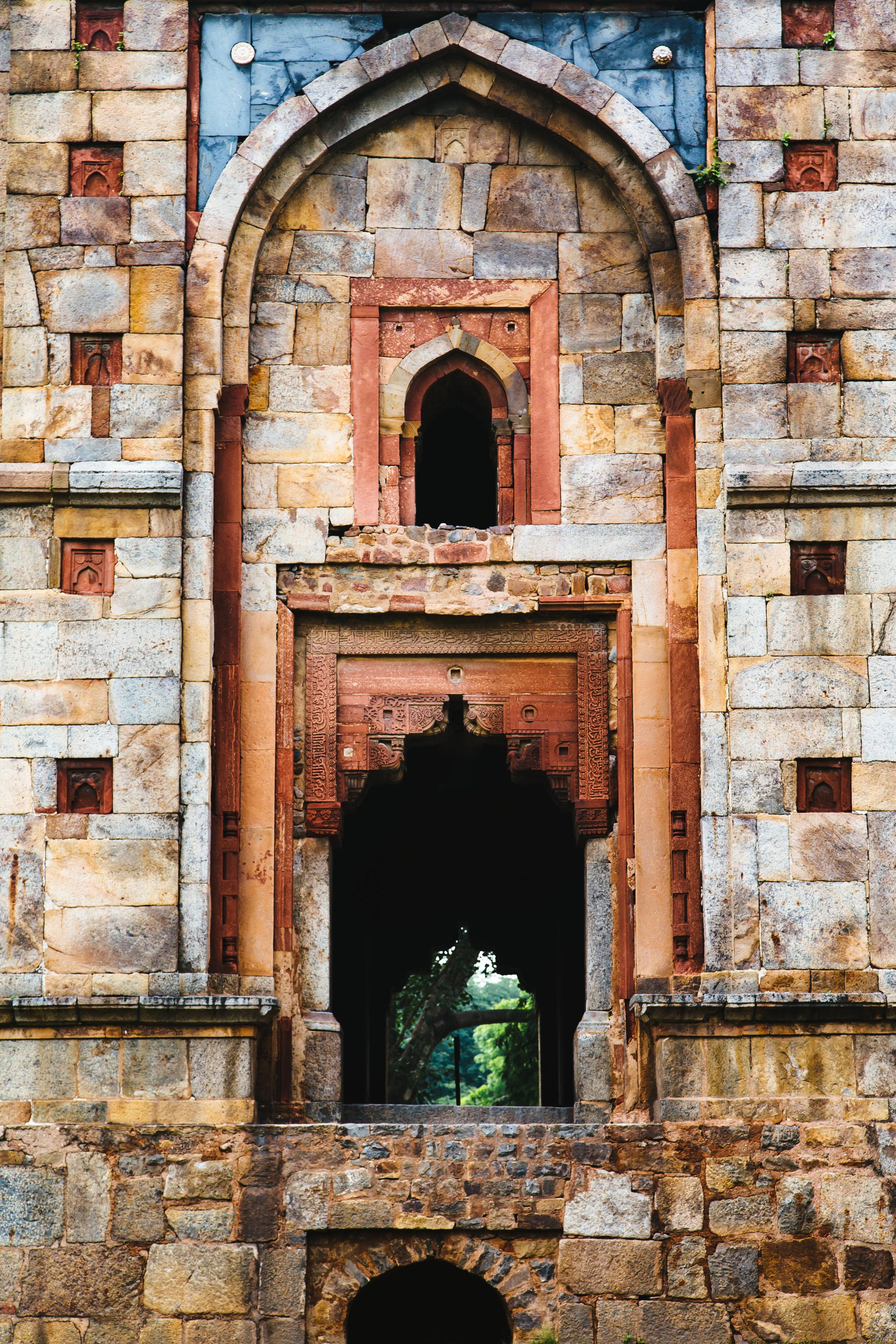 India-Delhi-travel-30.jpg