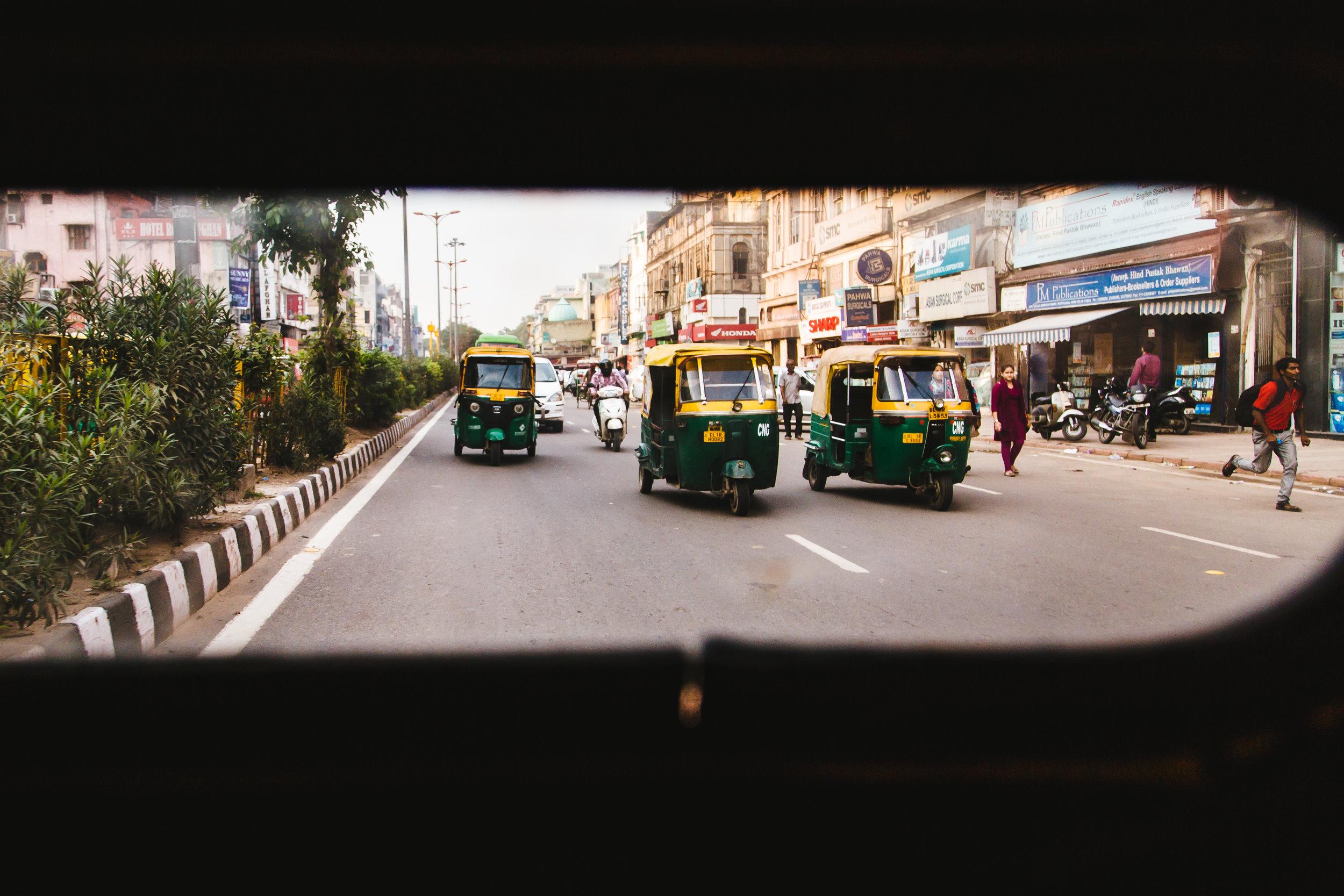 India-Delhi-travel-11.jpg