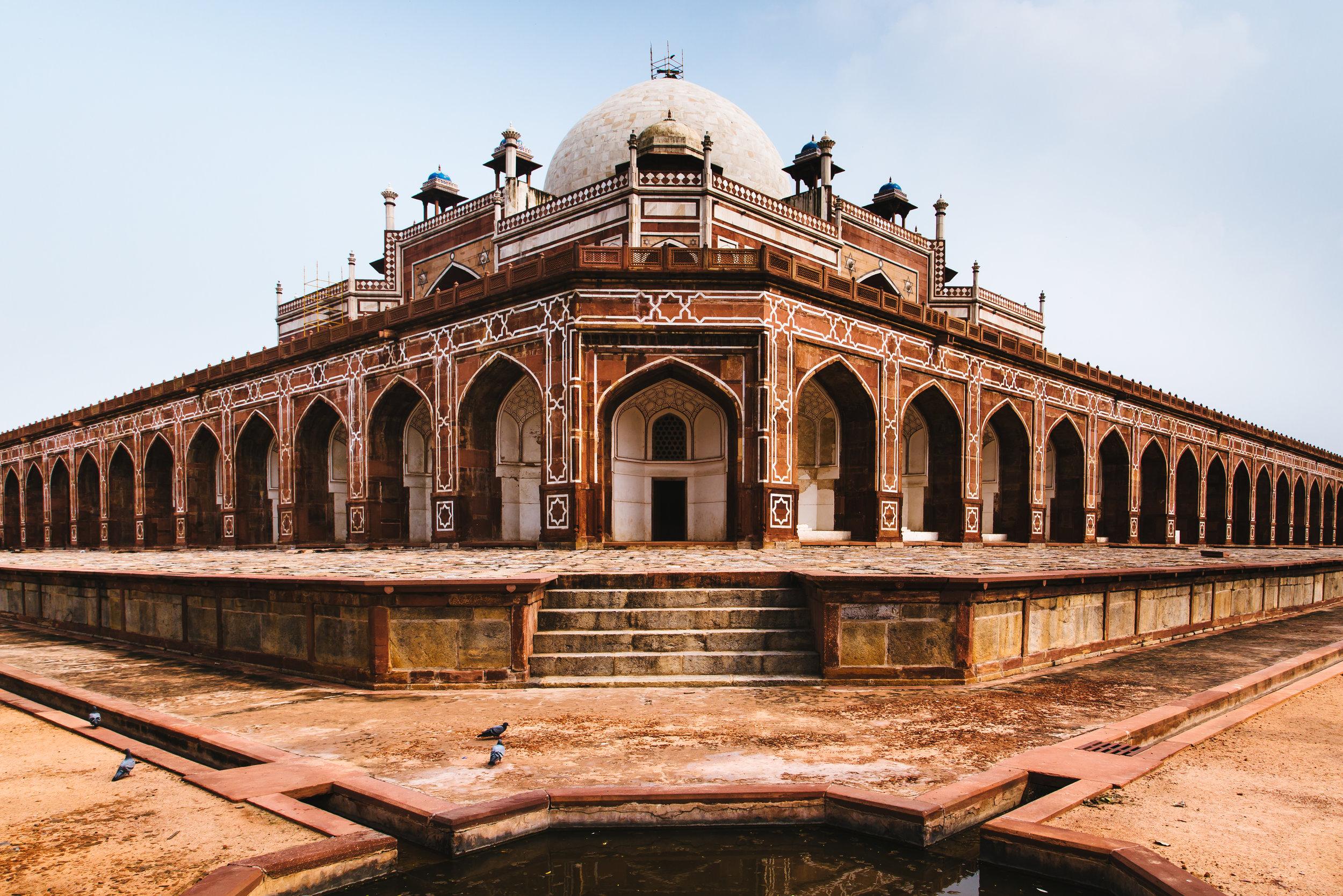 India-Delhi-travel-36.jpg