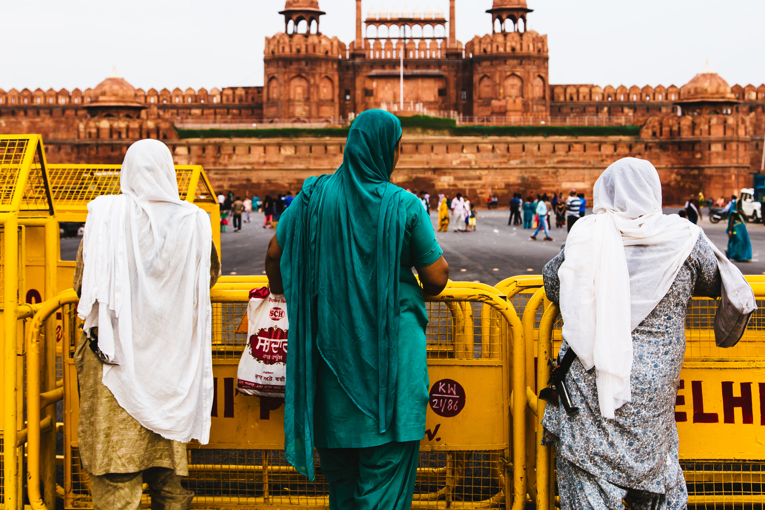 India-Delhi-travel-10.jpg