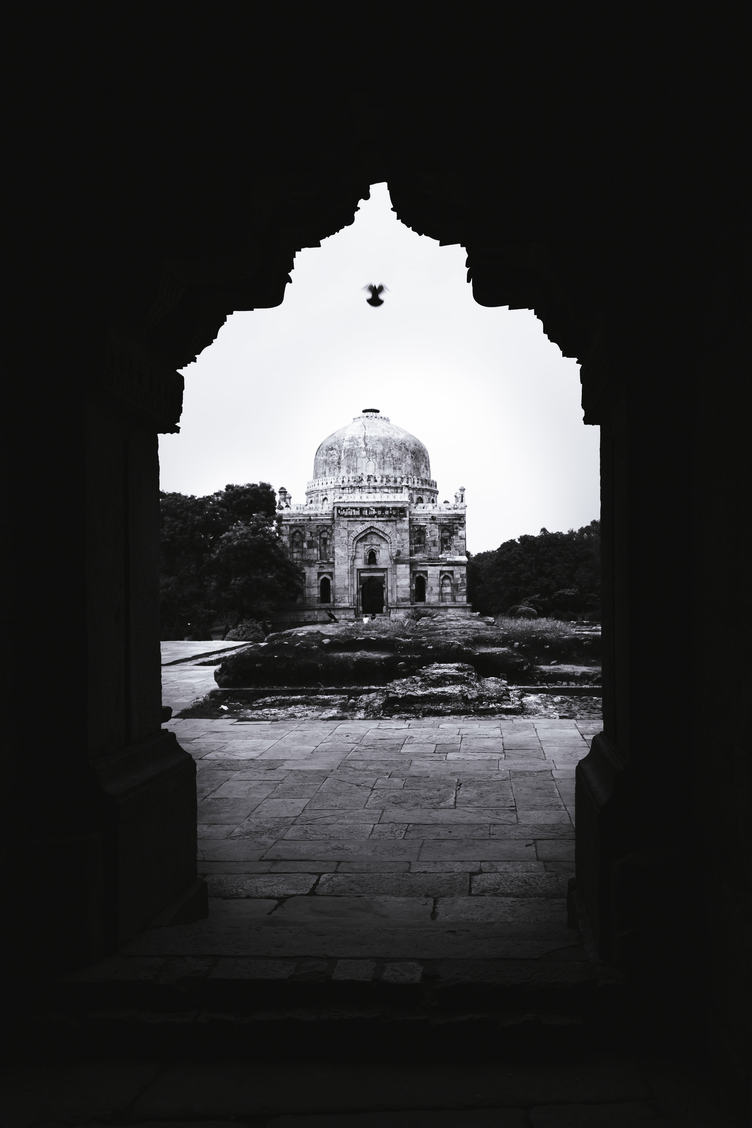India-Delhi-travel-31.jpg