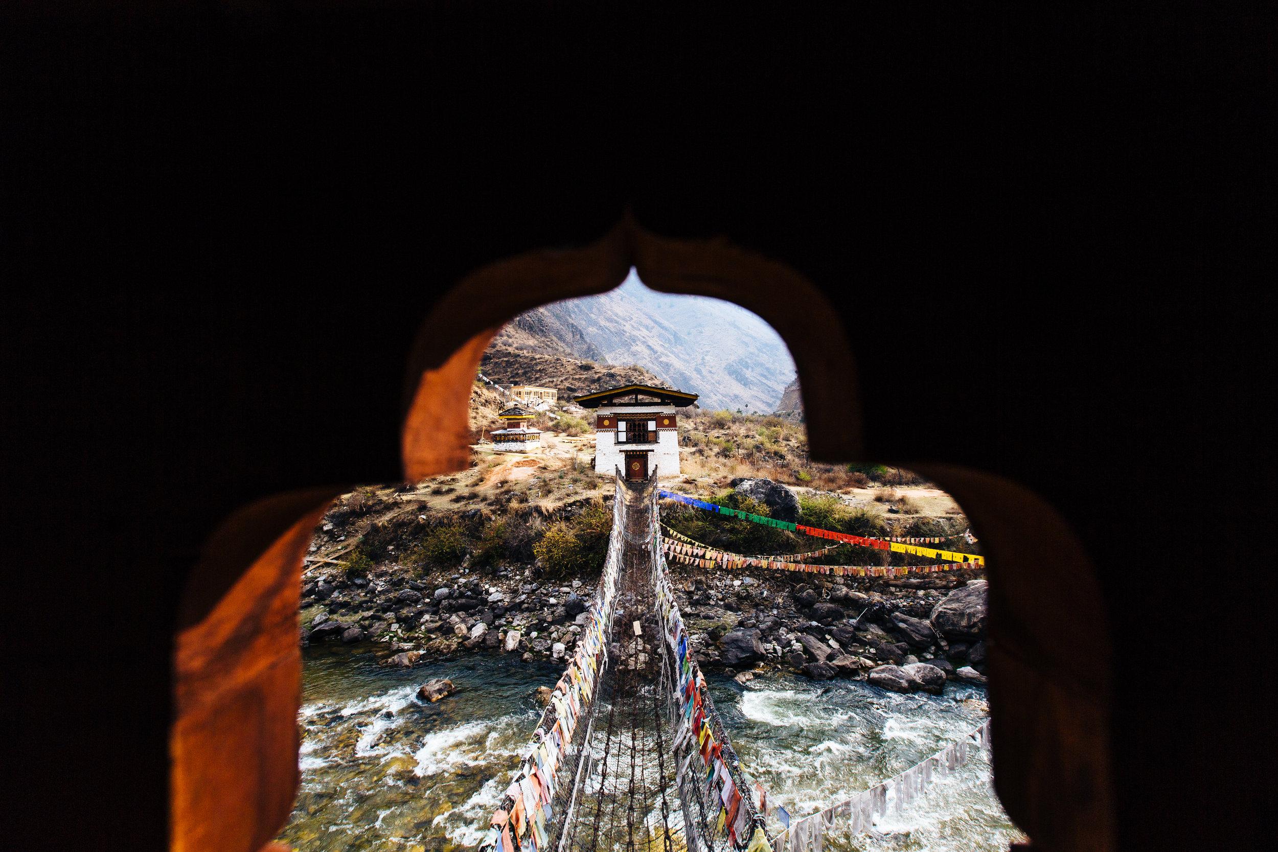Bhutan-bridge.jpg