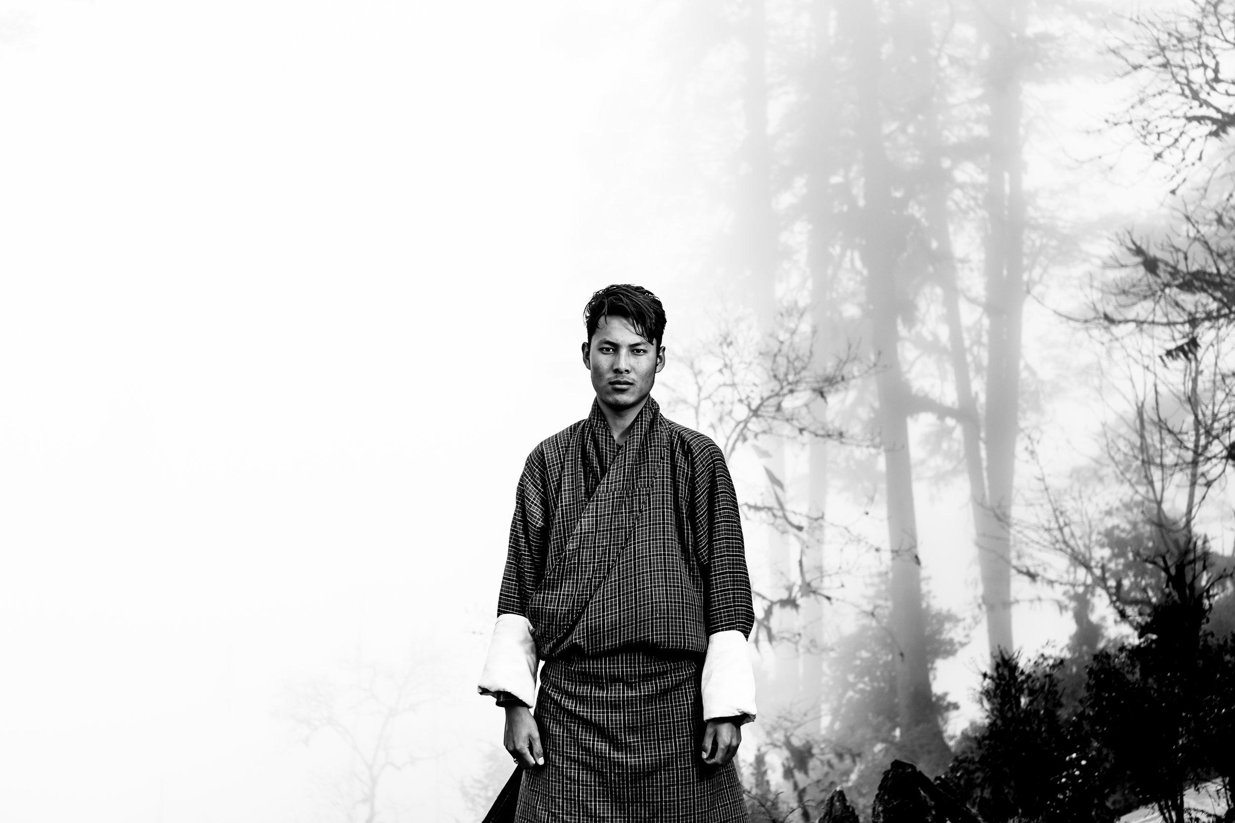 Bhutan-Kencho-posing.jpg