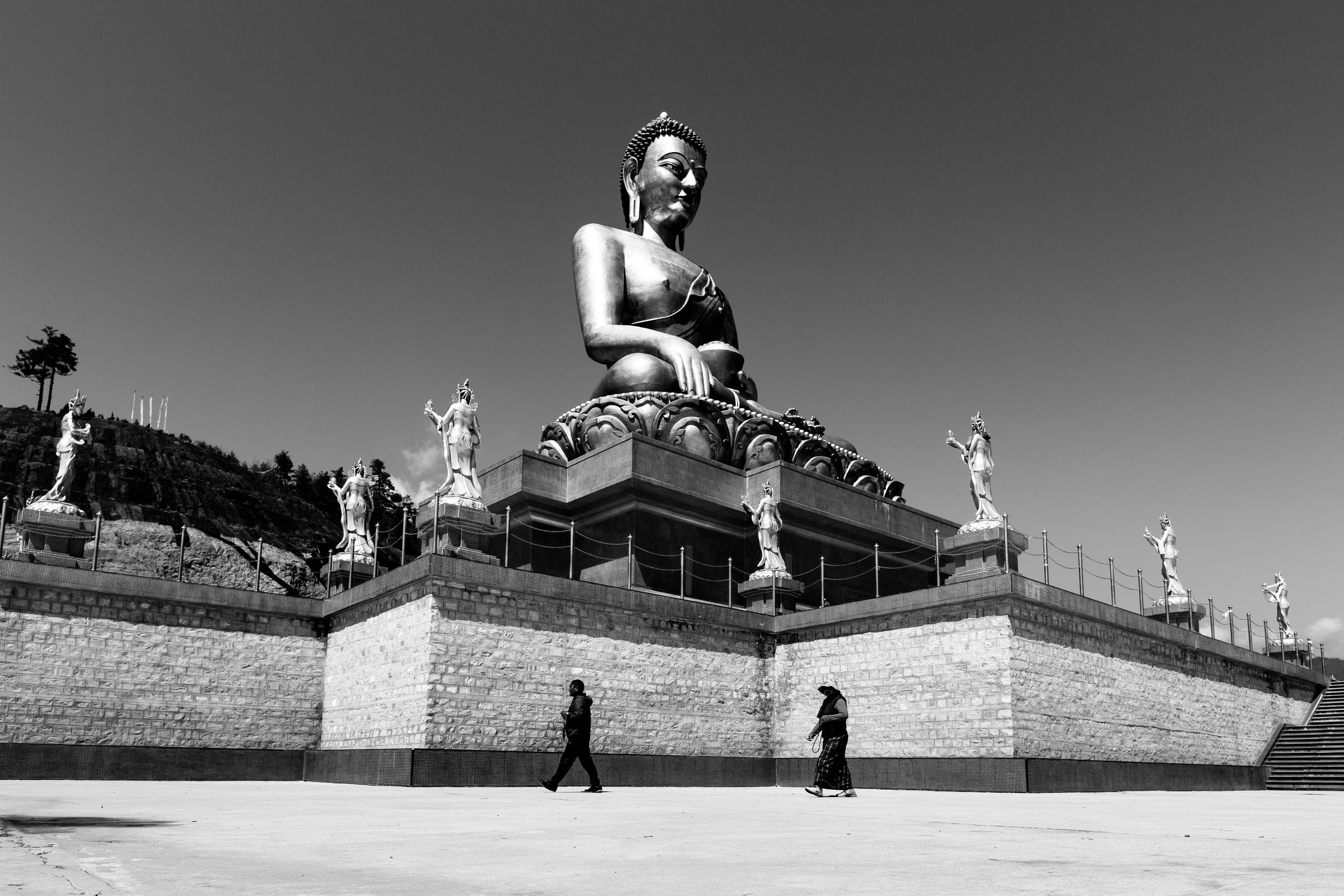 Bhutan-Buddha (1 of 1).jpg